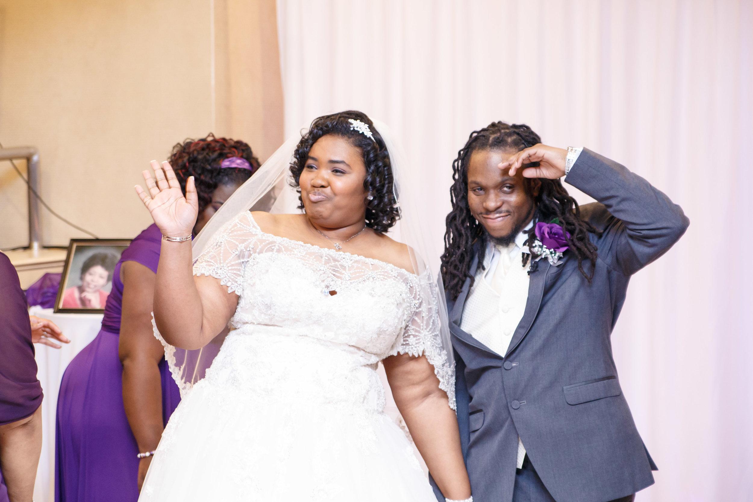 41 Sheraton Towson Wedding Sean & Isis.JPG