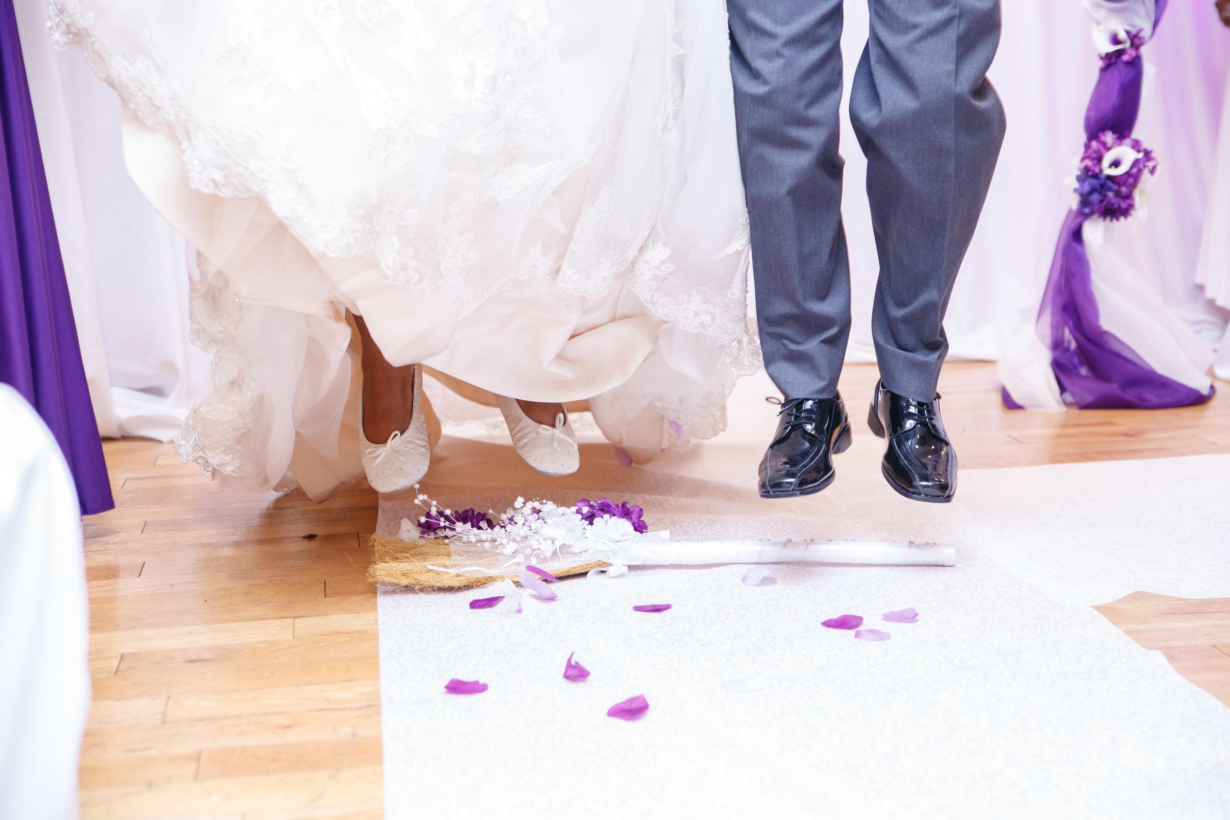 40 Sheraton Towson Wedding Sean & Isis.JPG