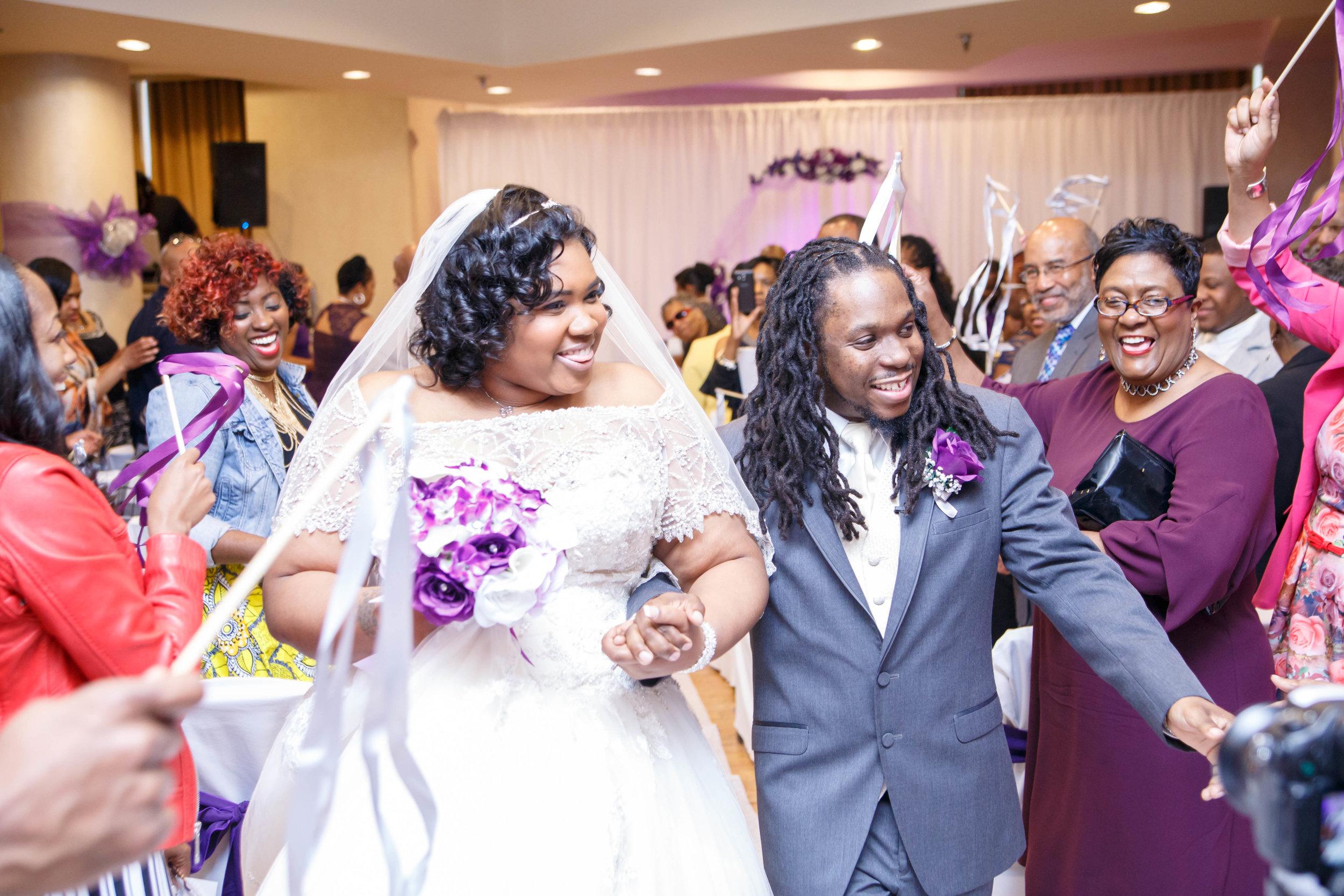 42 Sheraton Towson Wedding Sean & Isis.JPG