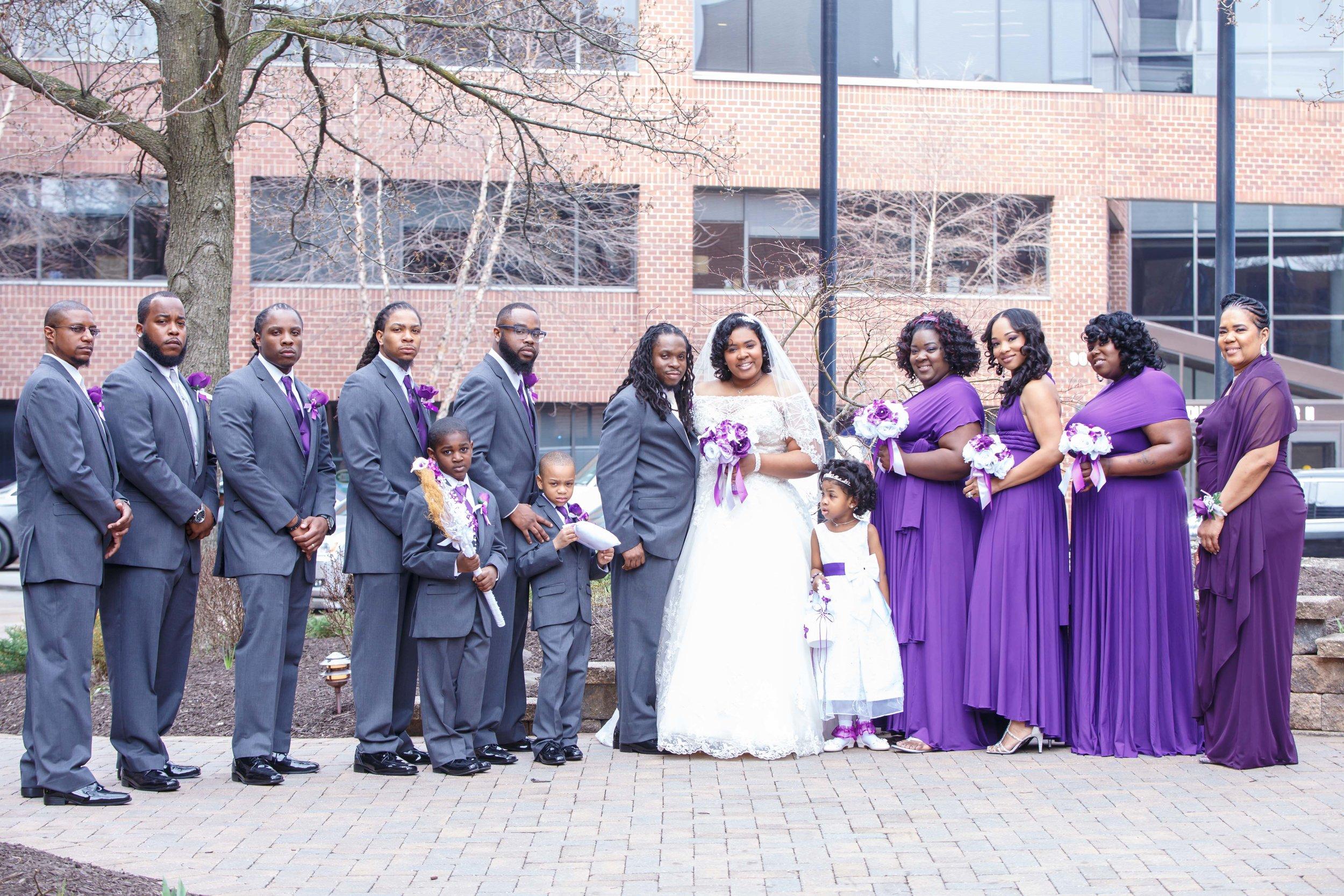 43 Sheraton Towson Wedding Sean & Isis.JPG