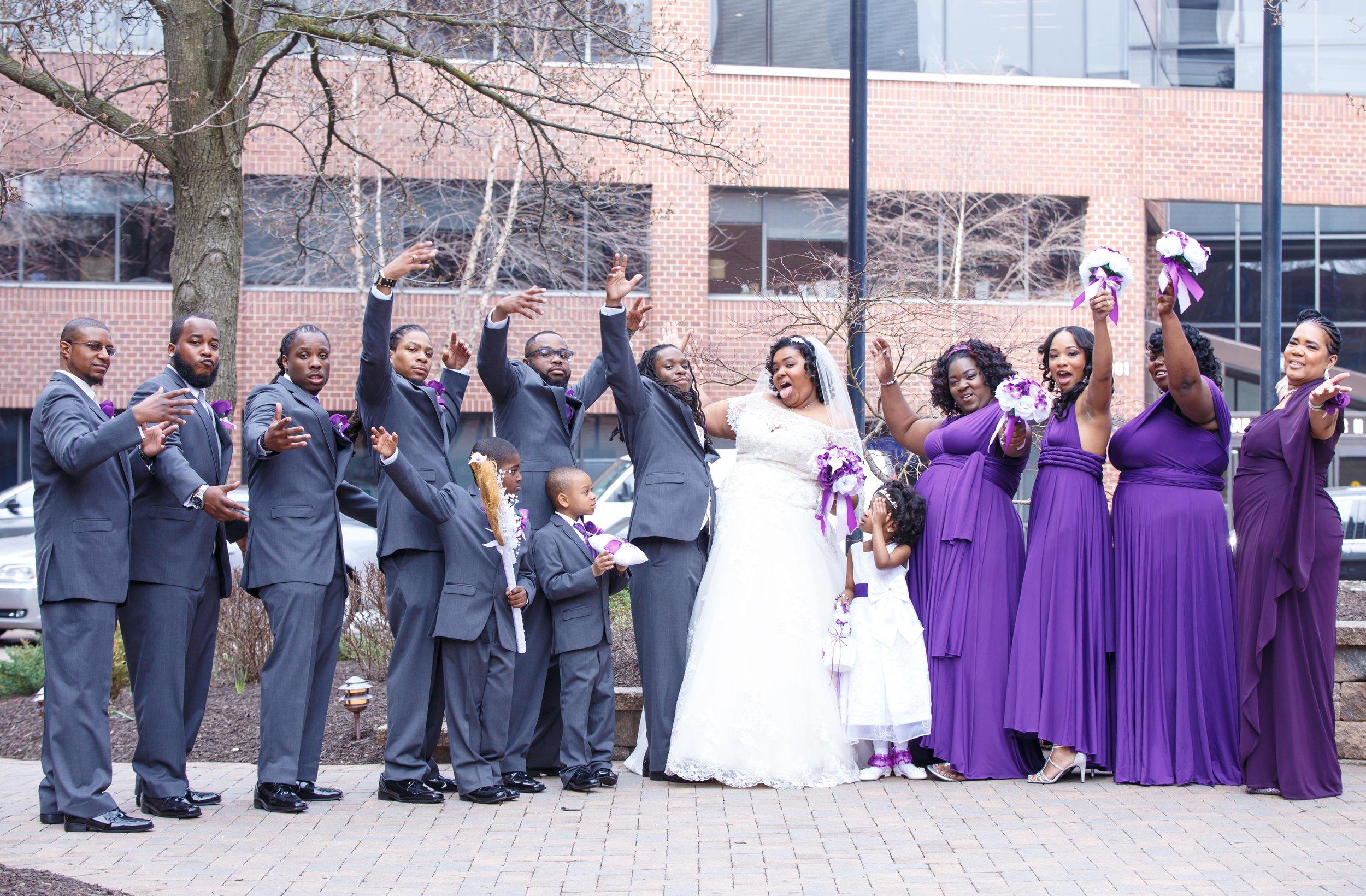 44 Sheraton Towson Wedding Sean & Isis.JPG