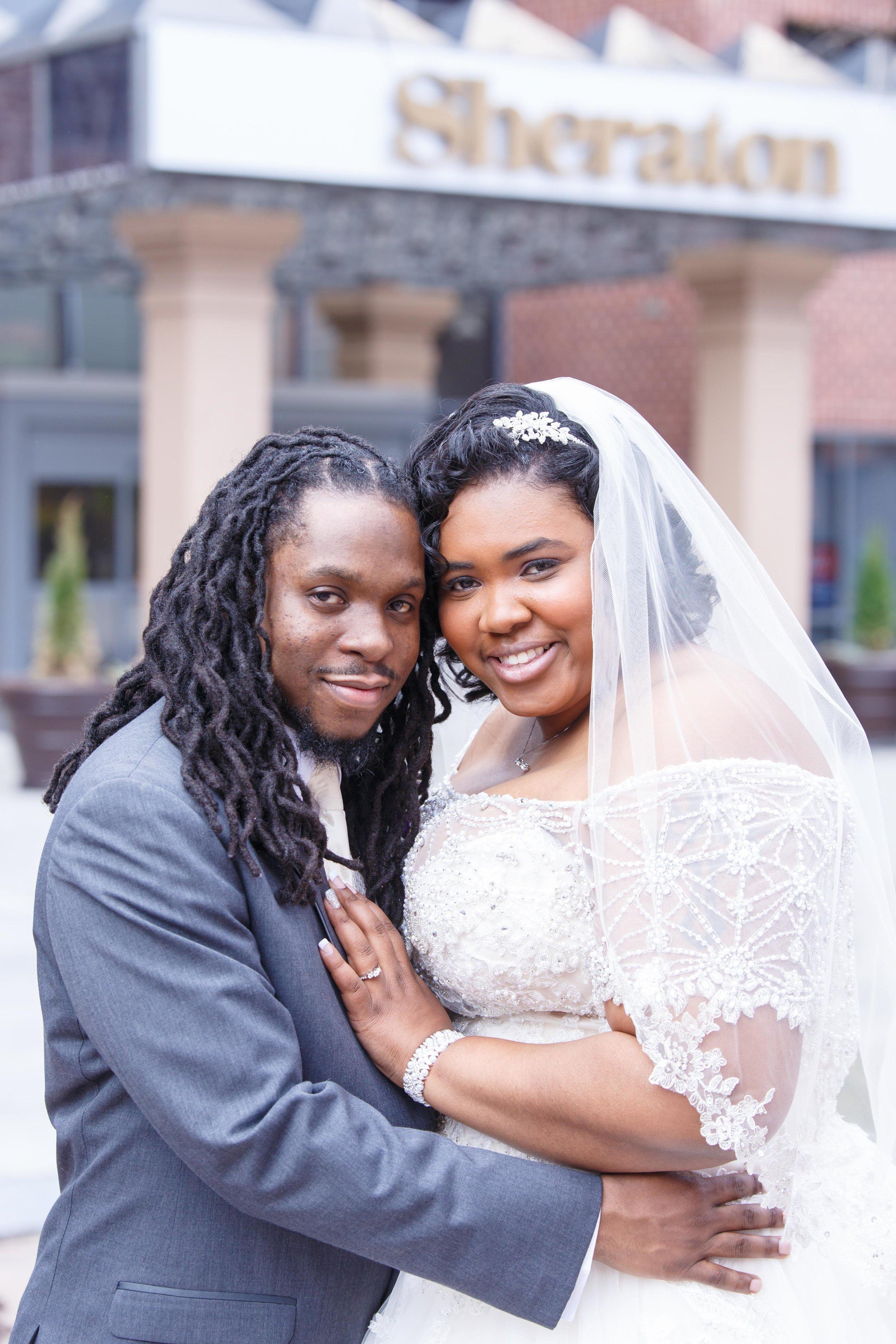 45 Sheraton Towson Wedding Sean & Isis.JPG