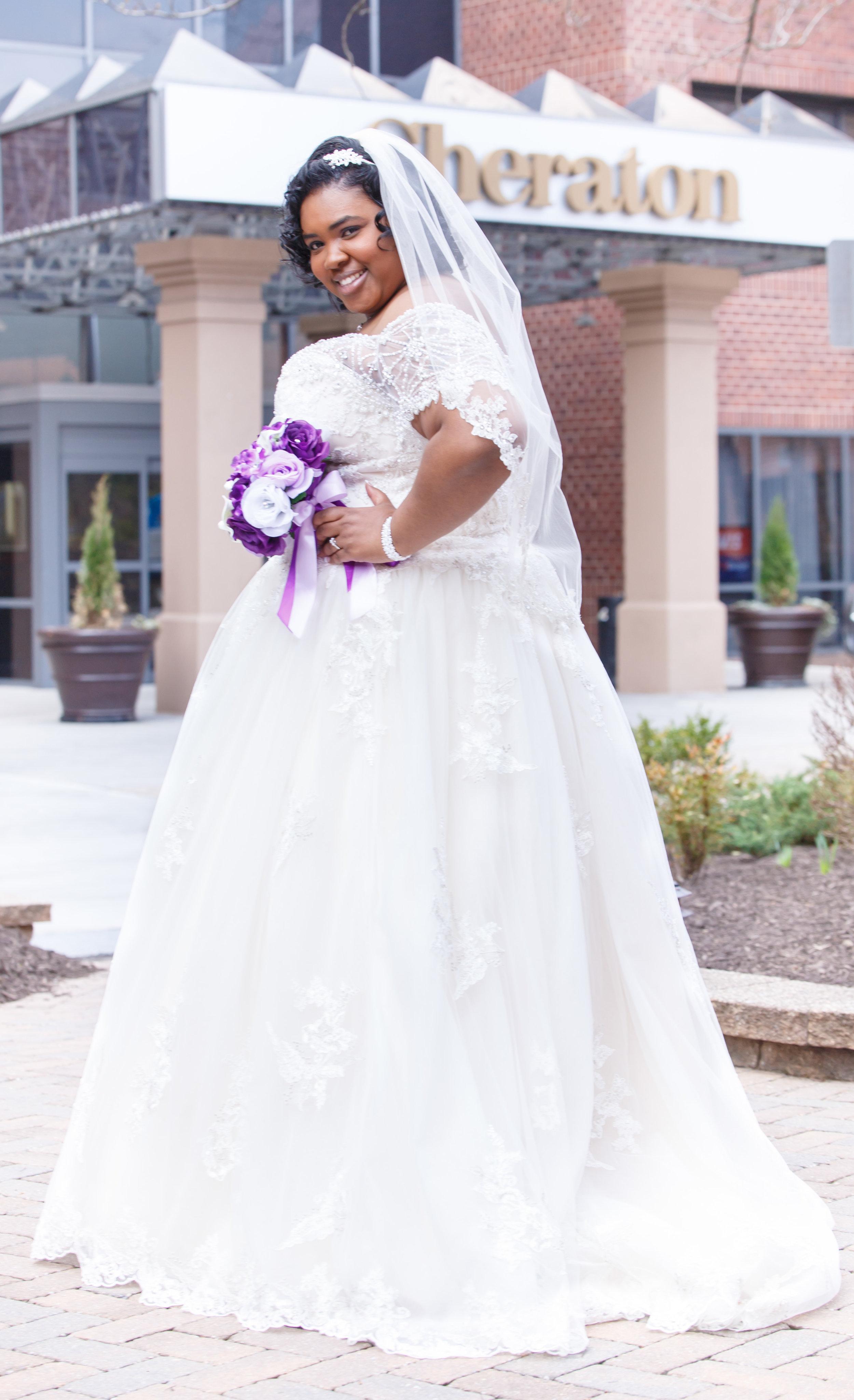 47 Sheraton Towson Wedding Sean & Isis.JPG