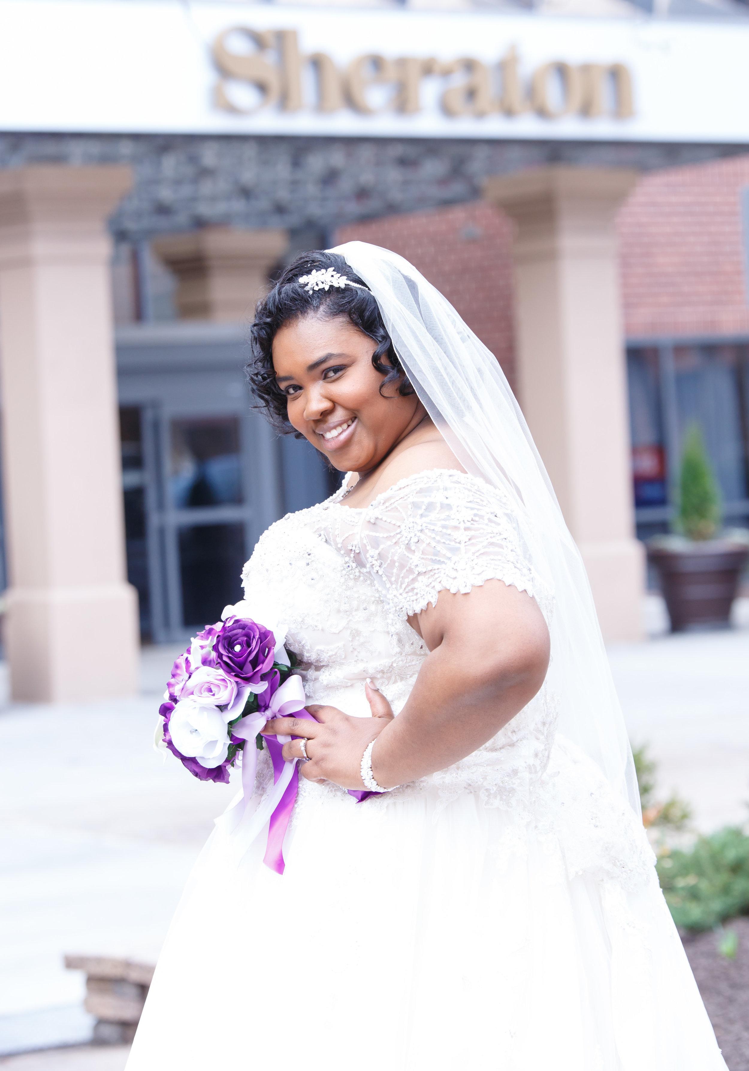 46 Sheraton Towson Wedding Sean & Isis.JPG