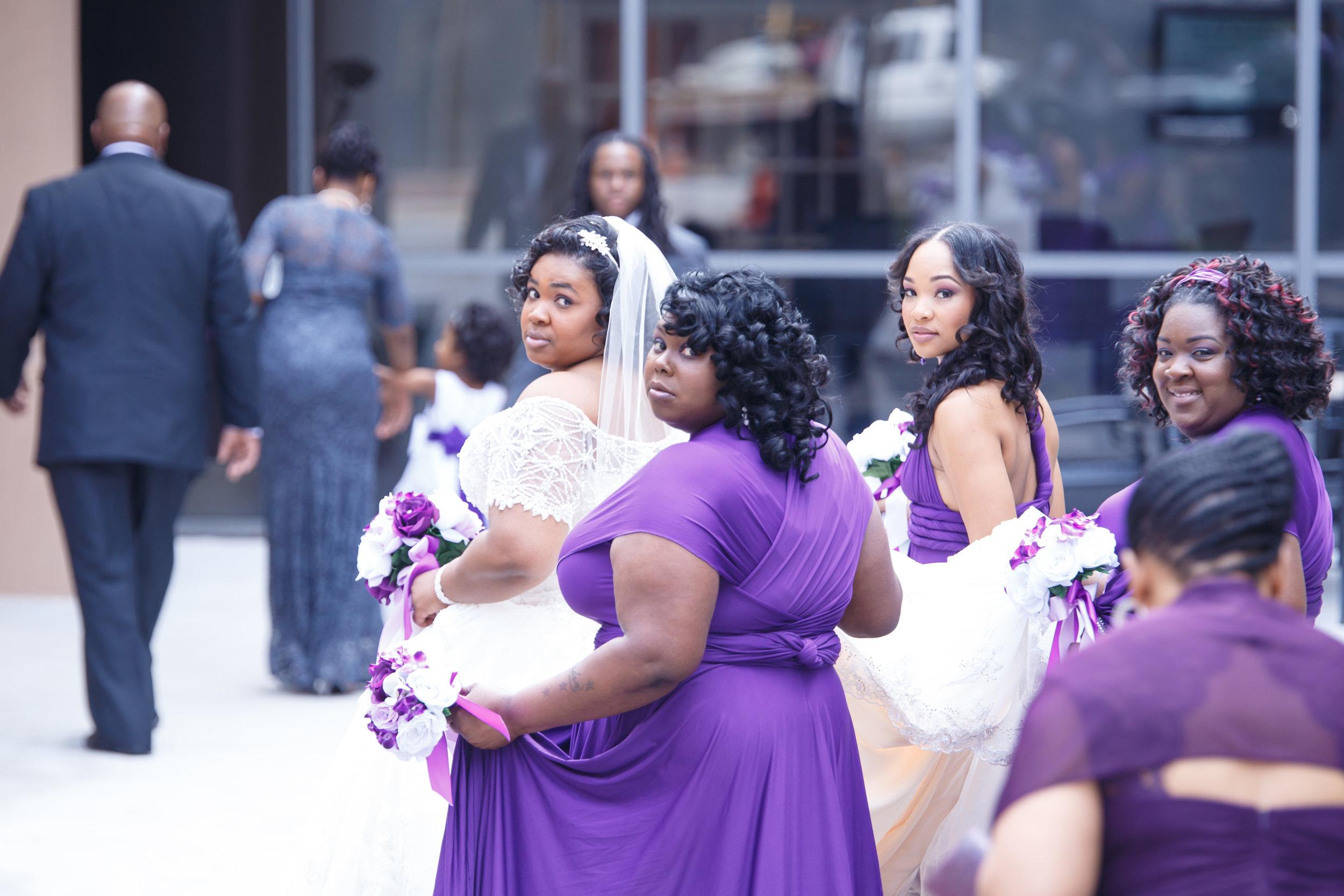 48 Sheraton Towson Wedding Sean & Isis.JPG