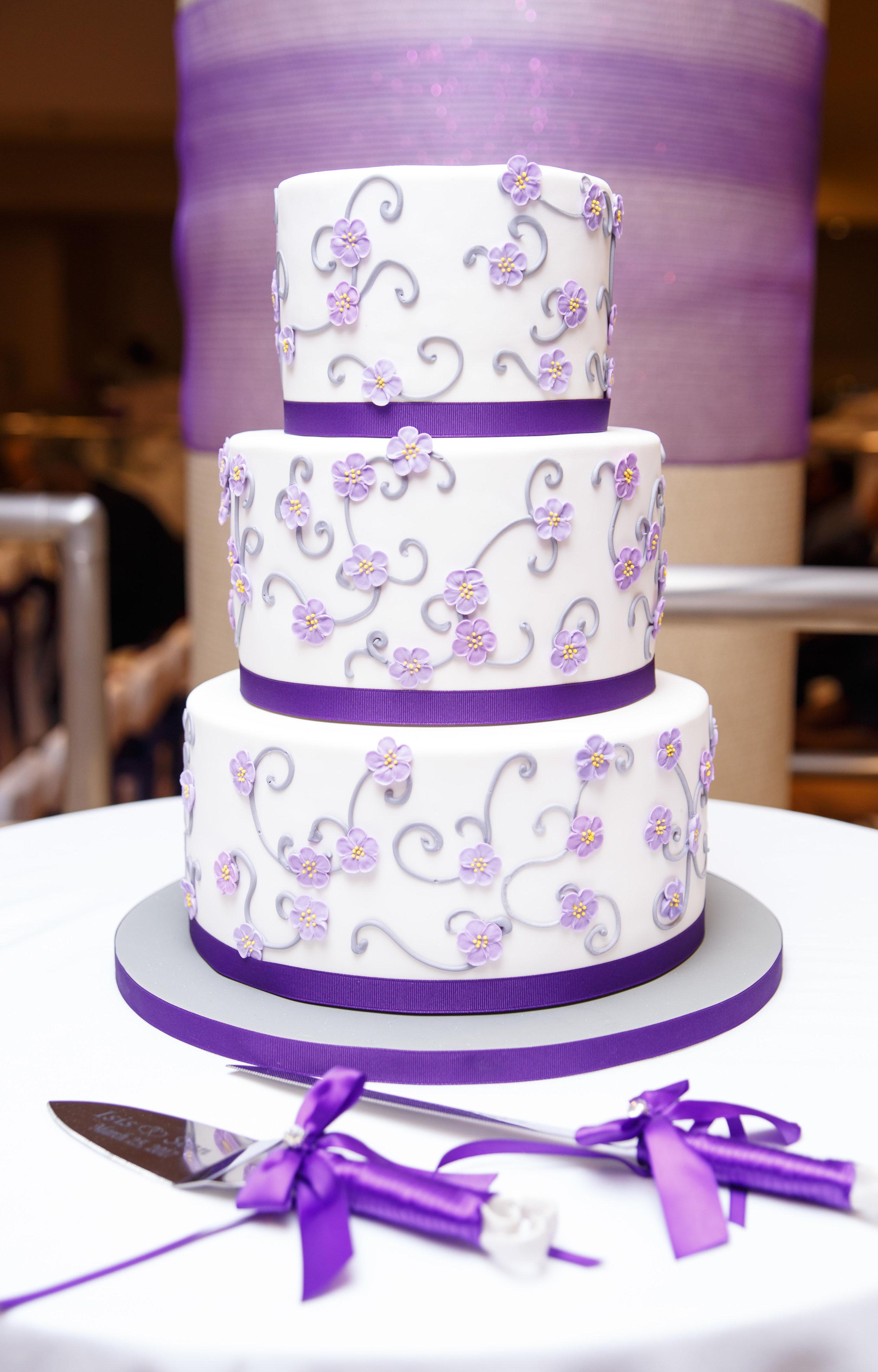 51 Sheraton Towson Wedding Sean & Isis.JPG