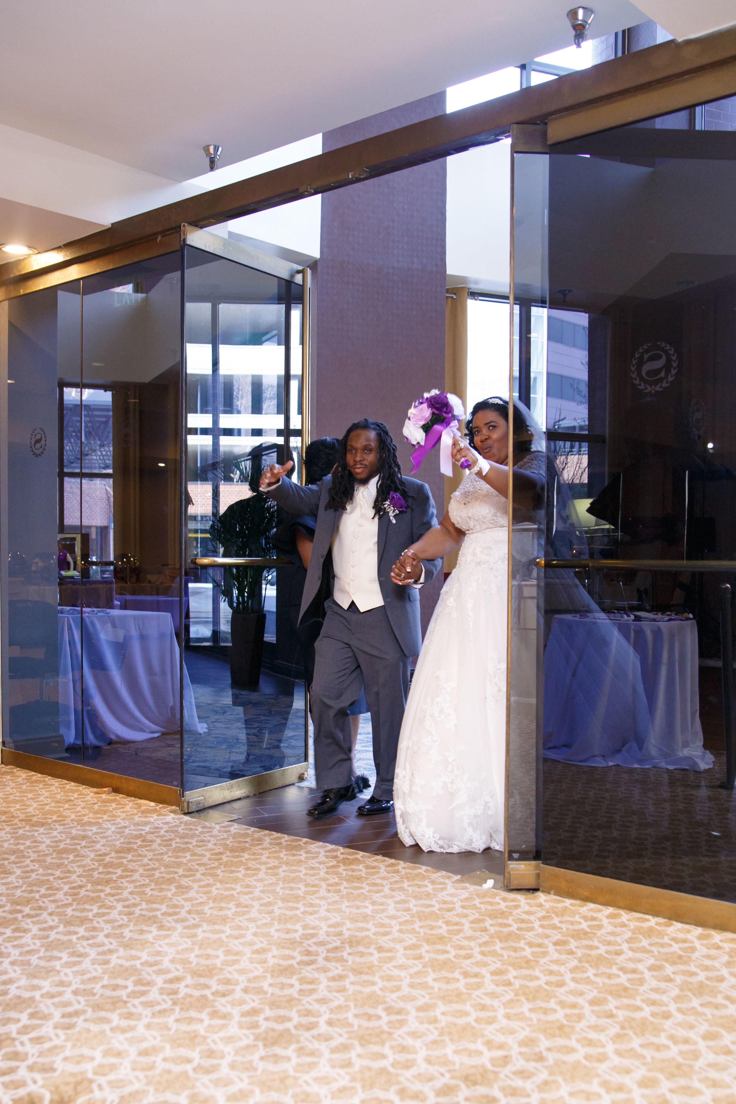 58 Sheraton Towson Wedding Sean & Isis.JPG