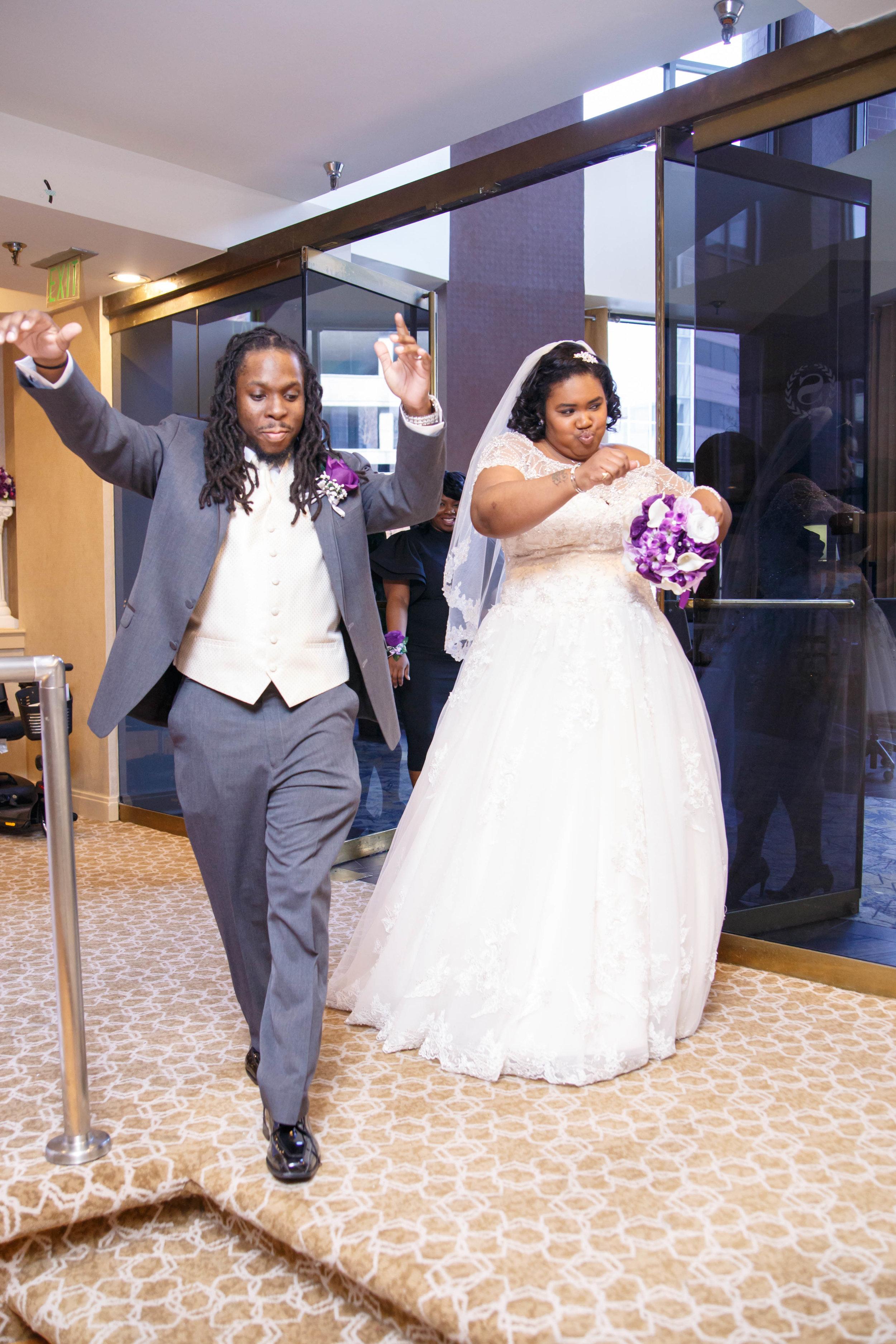 59 Sheraton Towson Wedding Sean & Isis.JPG