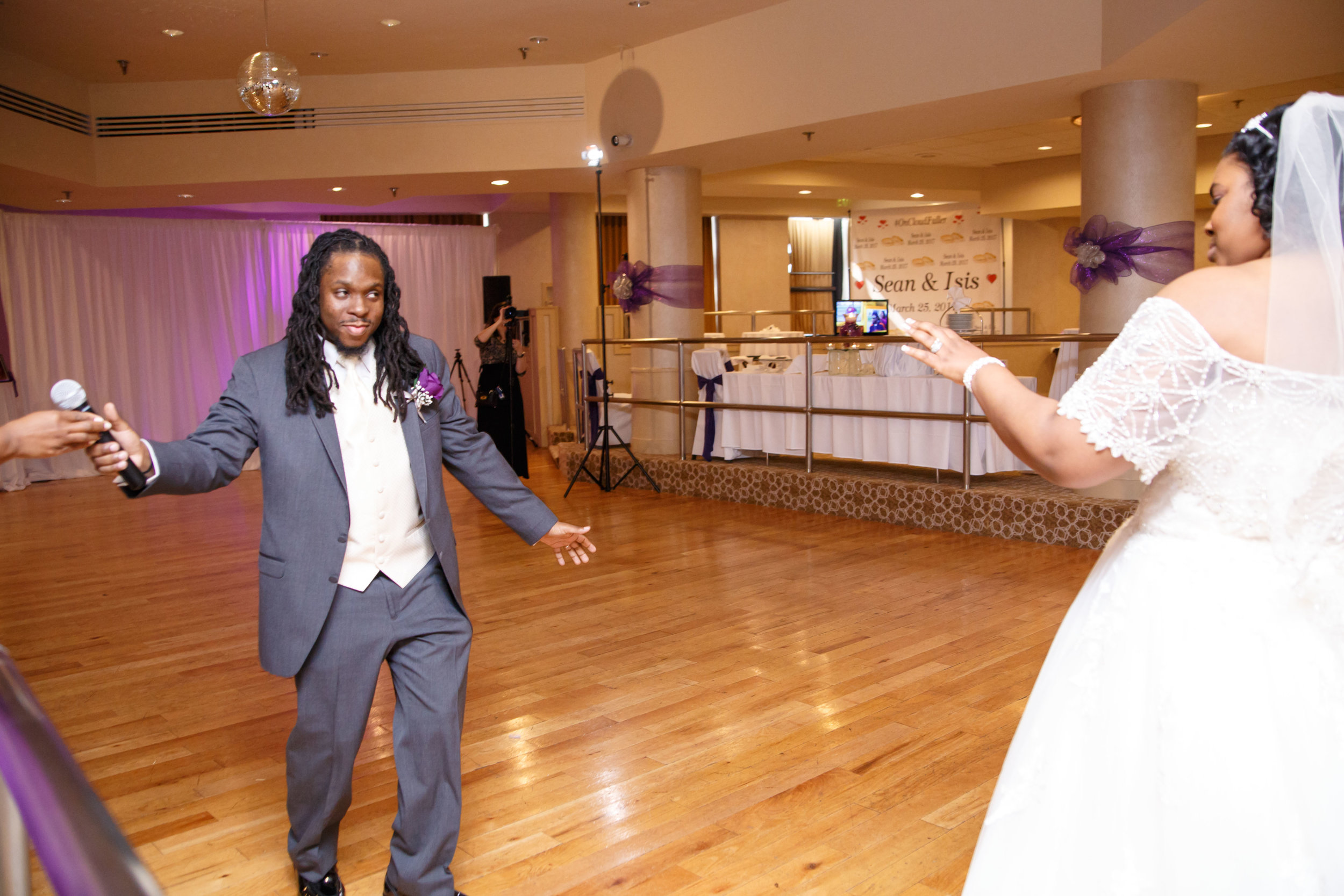 60 Sheraton Towson Wedding Sean & Isis.JPG