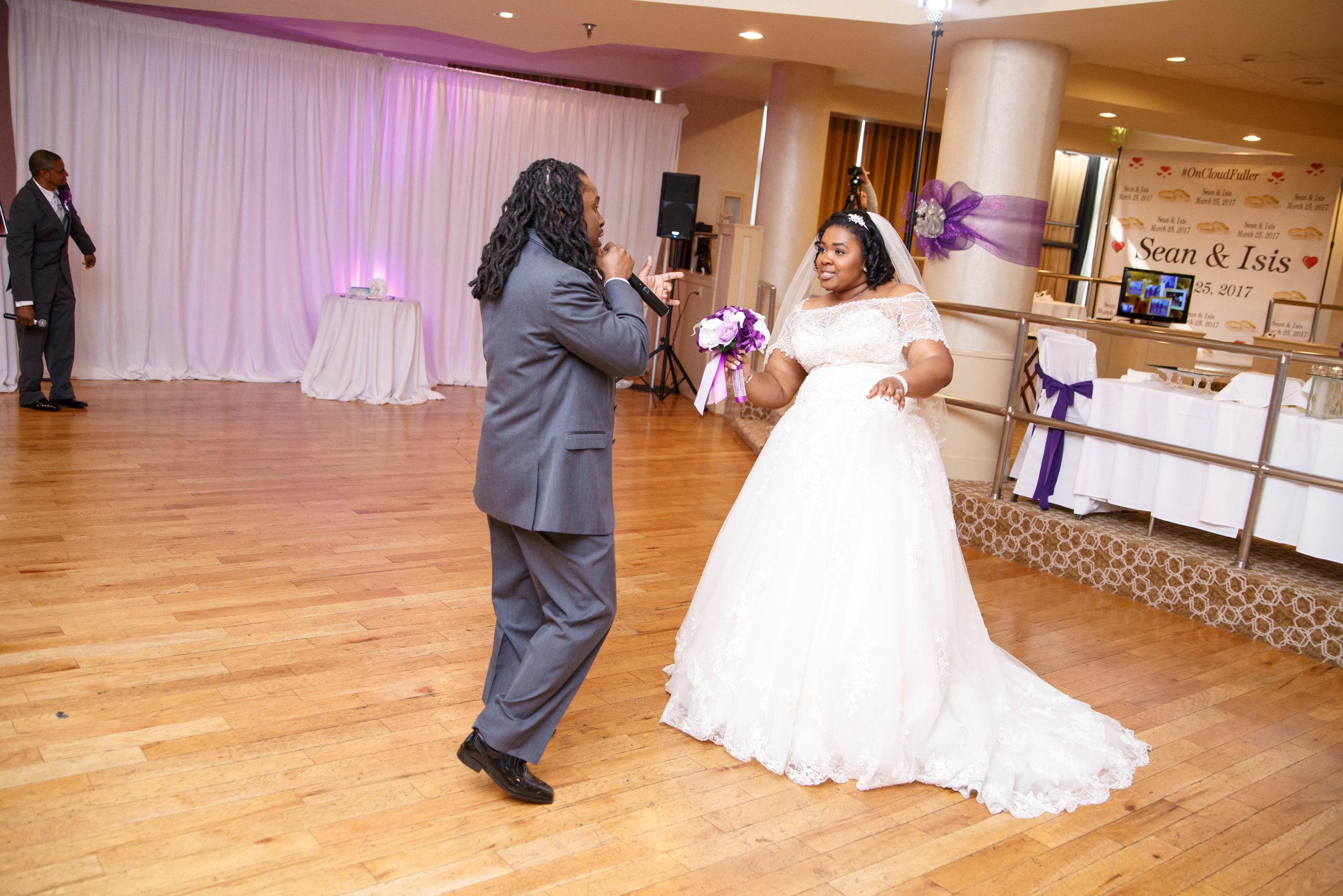 61 Sheraton Towson Wedding Sean & Isis.JPG