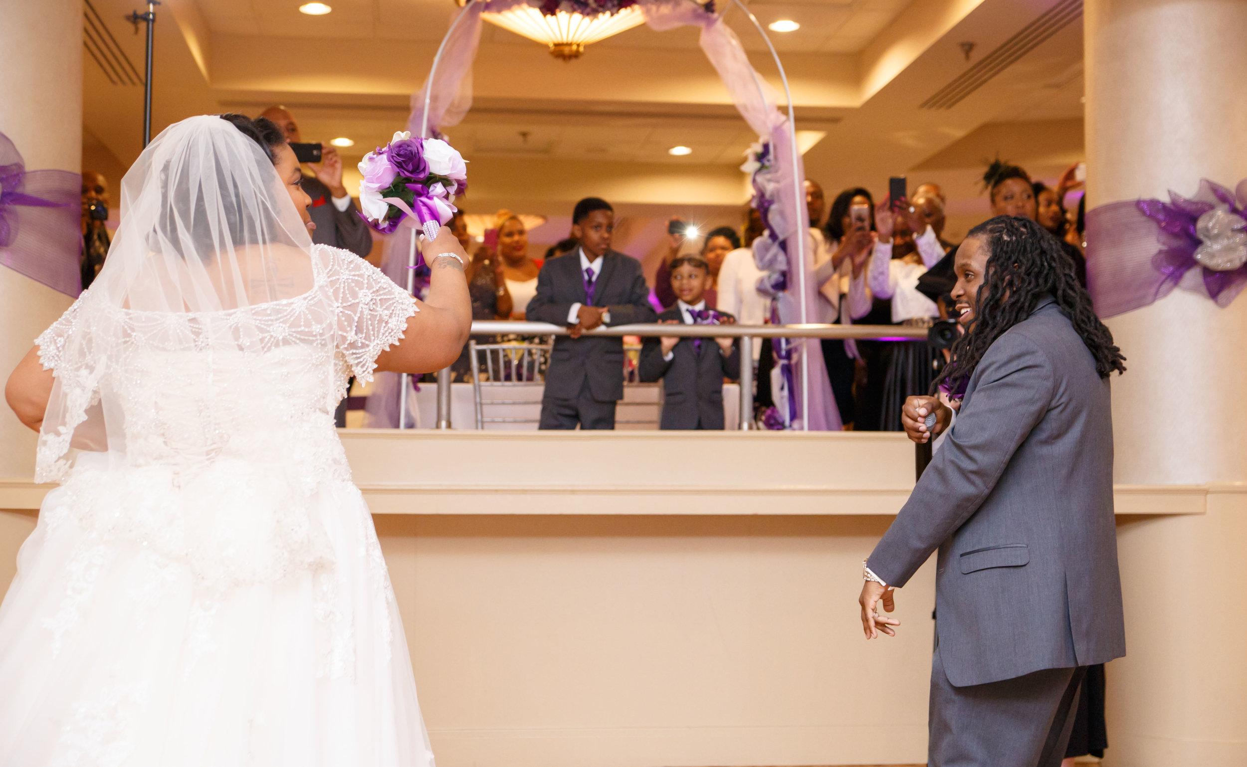 62 Sheraton Towson Wedding Sean & Isis.JPG