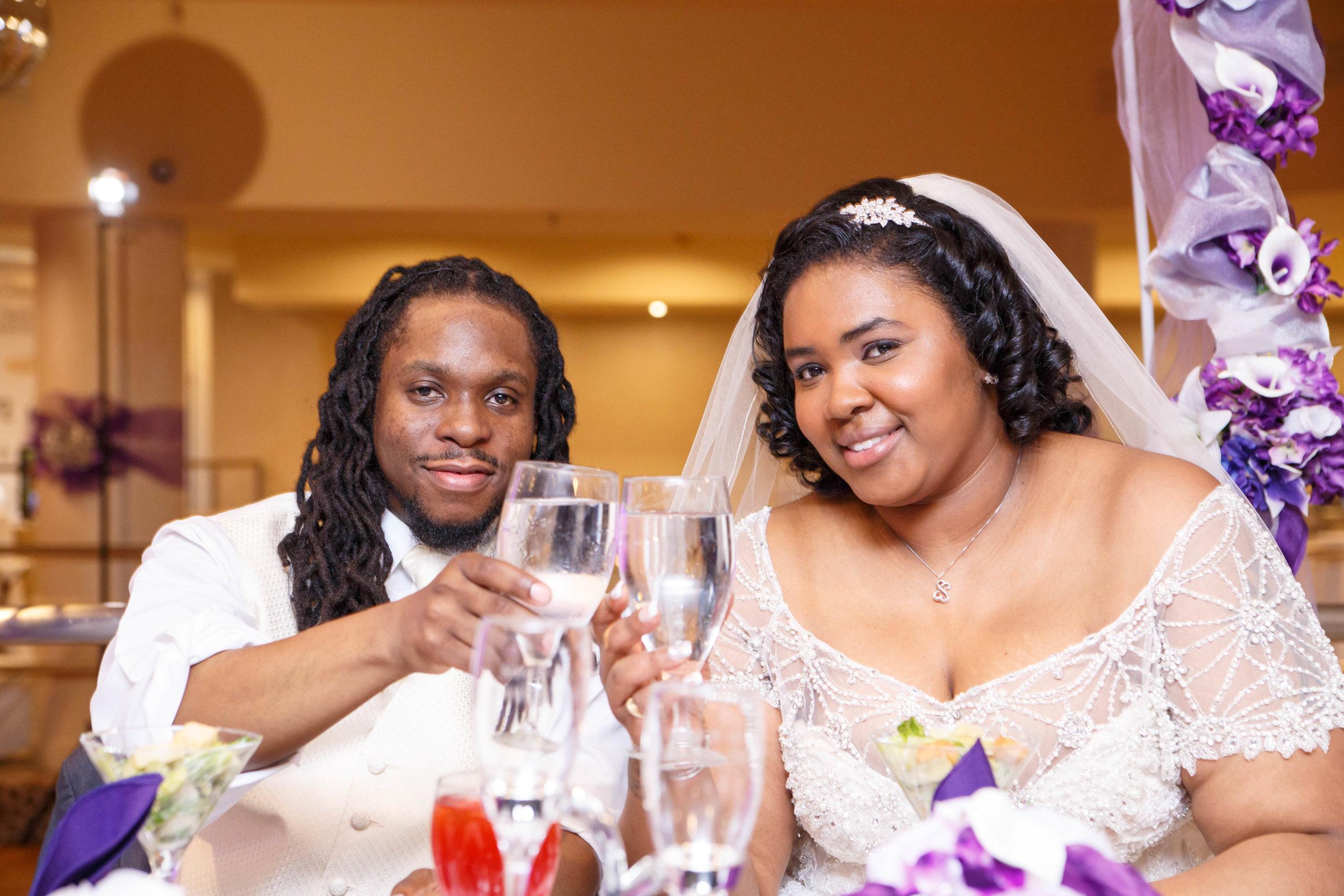 64 Sheraton Towson Wedding Sean & Isis.JPG