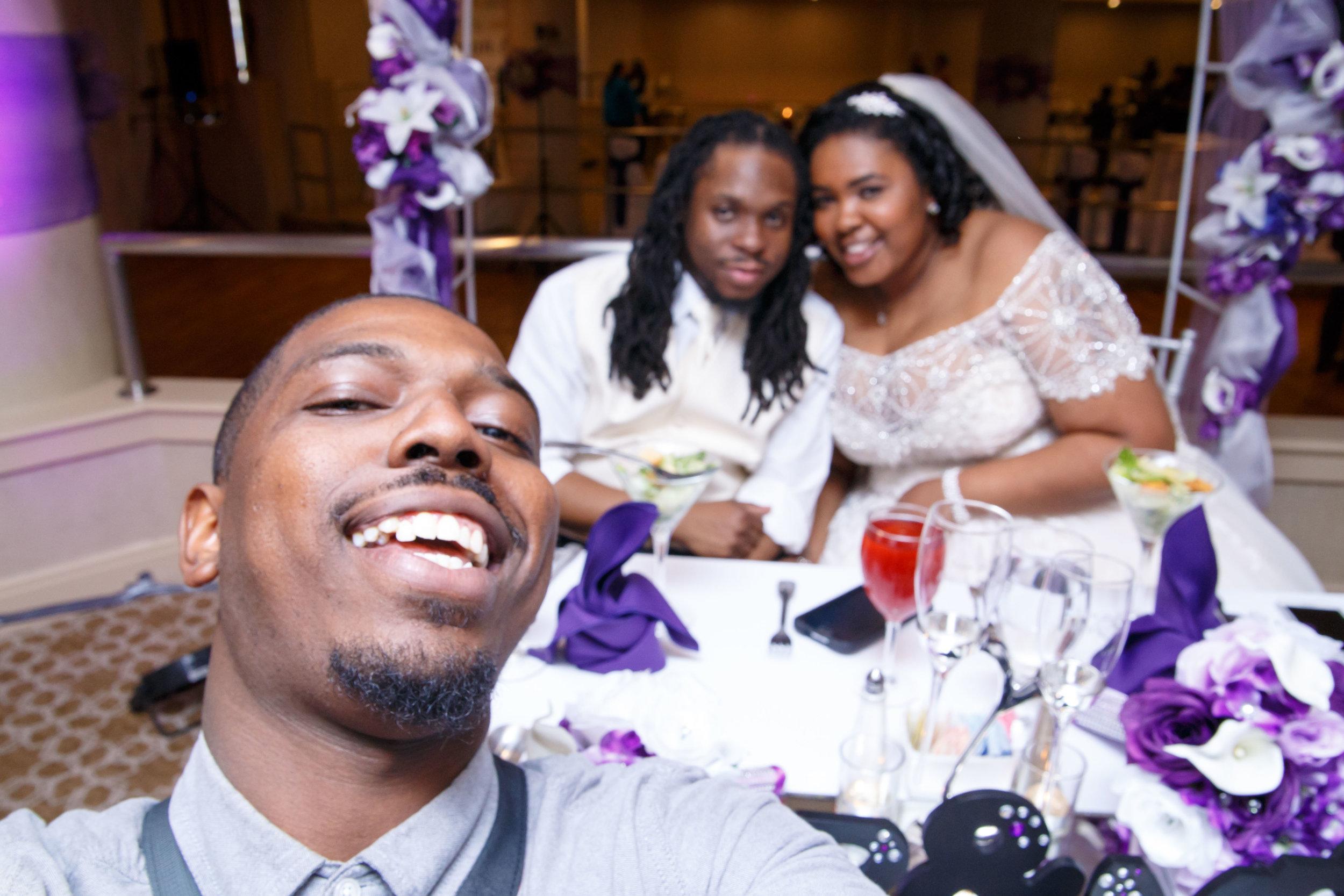 65 Sheraton Towson Wedding Sean & Isis.JPG