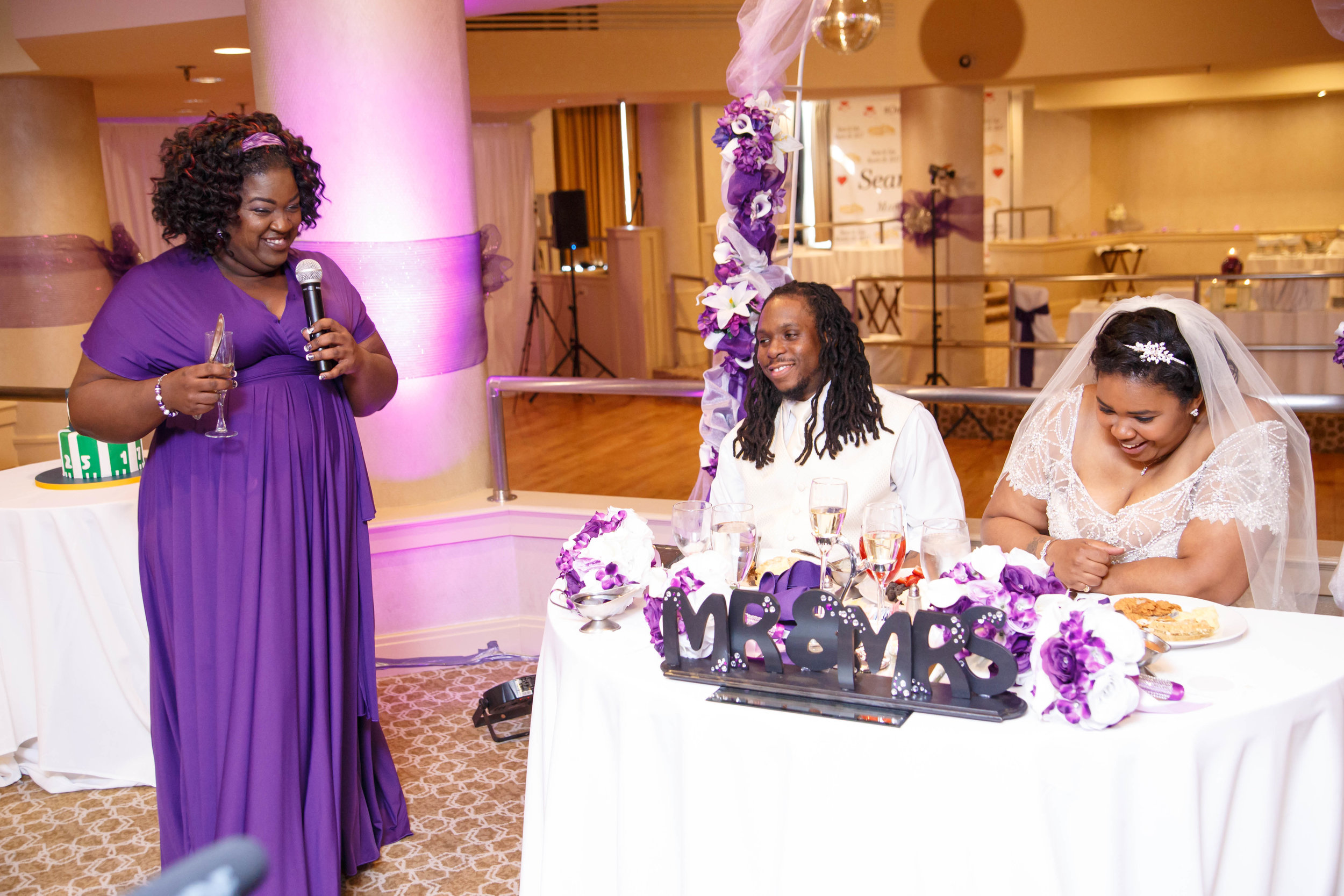 69 Sheraton Towson Wedding Sean & Isis.JPG