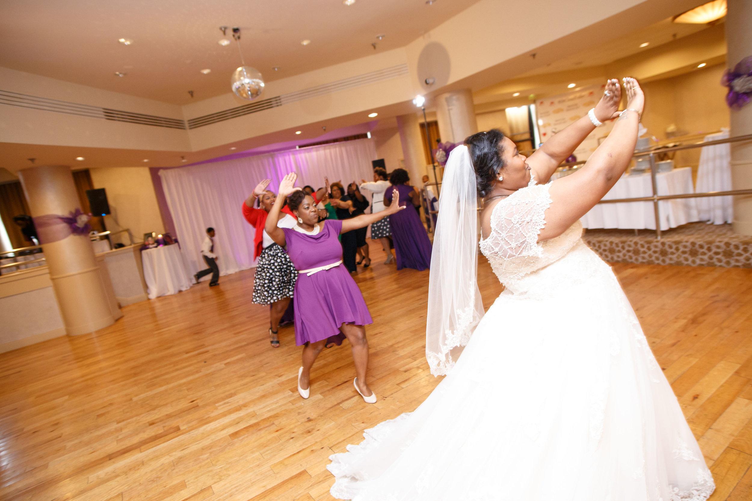75 Sheraton Towson Wedding Sean & Isis.JPG