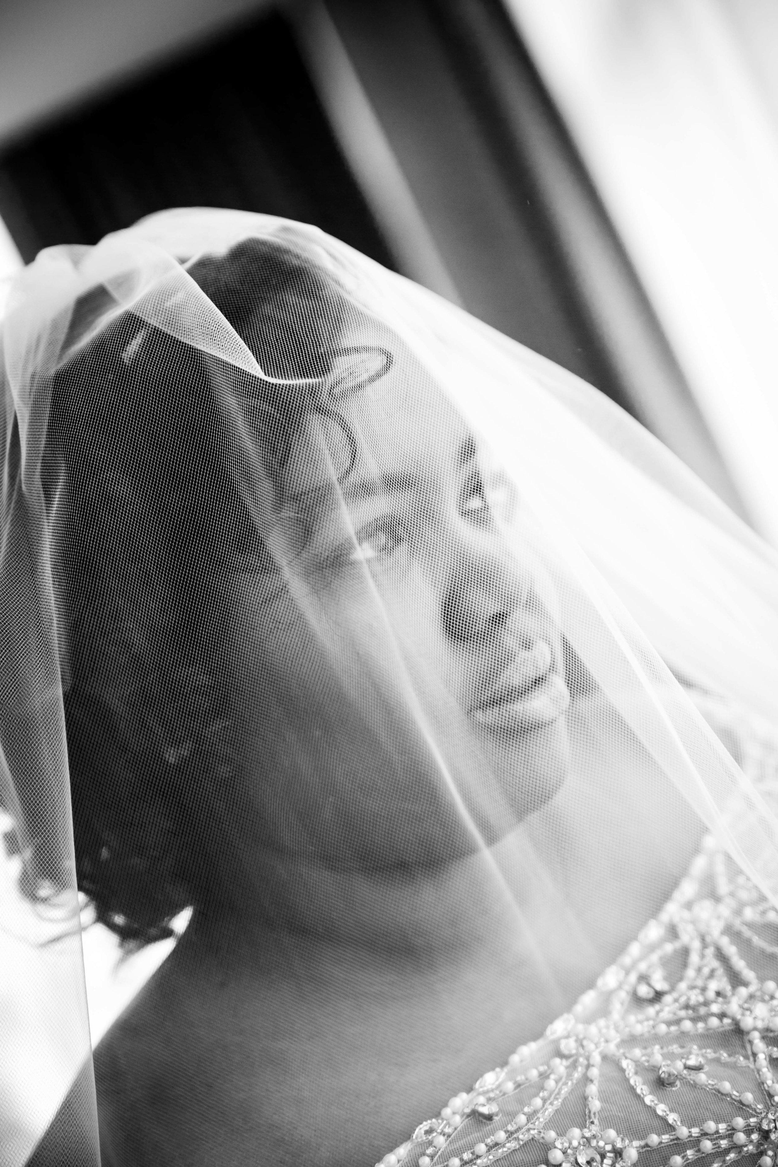 99 Sheraton Towson Wedding Sean & Isis.JPG