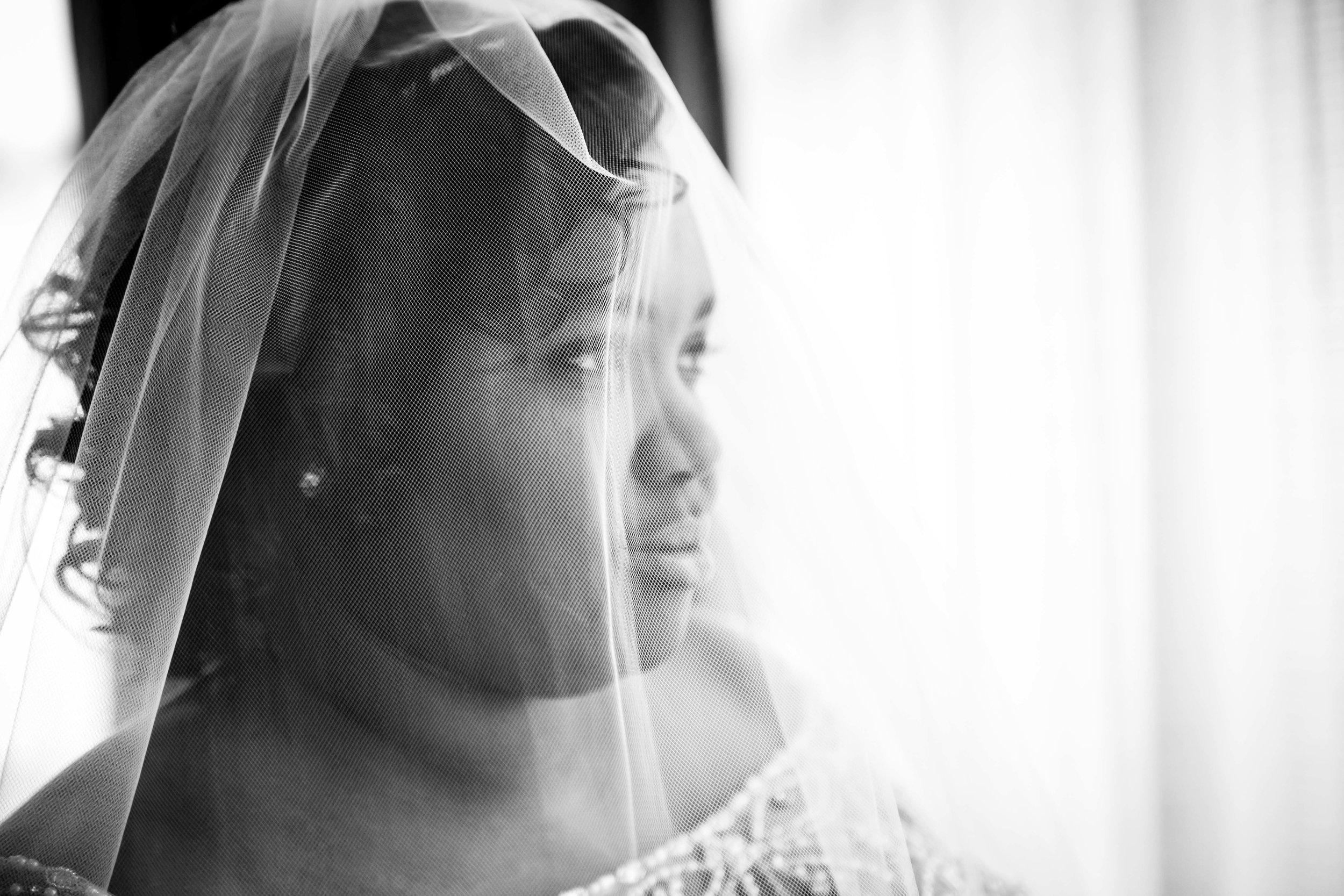 100 Sheraton Towson Wedding Sean & Isis.JPG