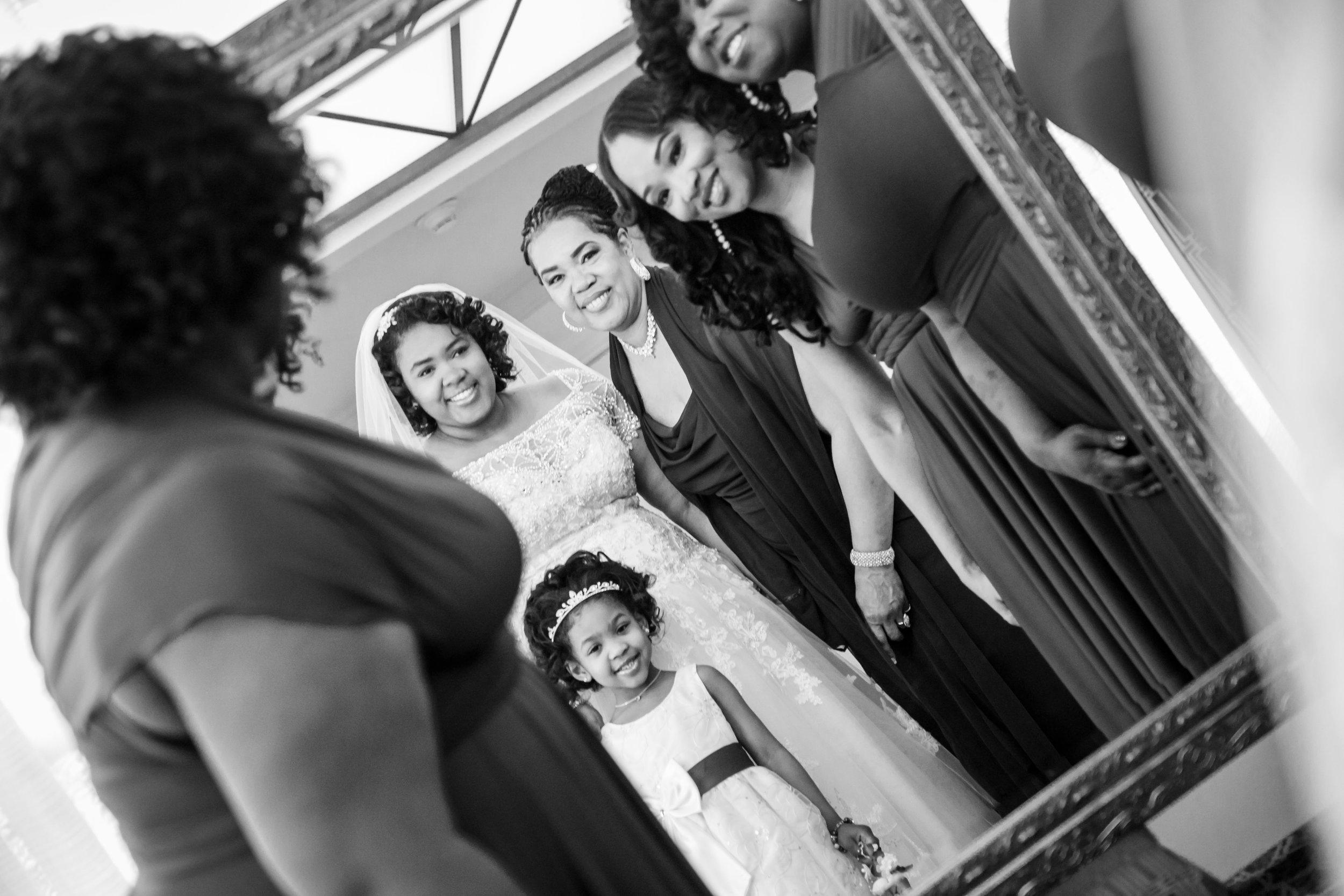 101 Sheraton Towson Wedding Sean & Isis.JPG