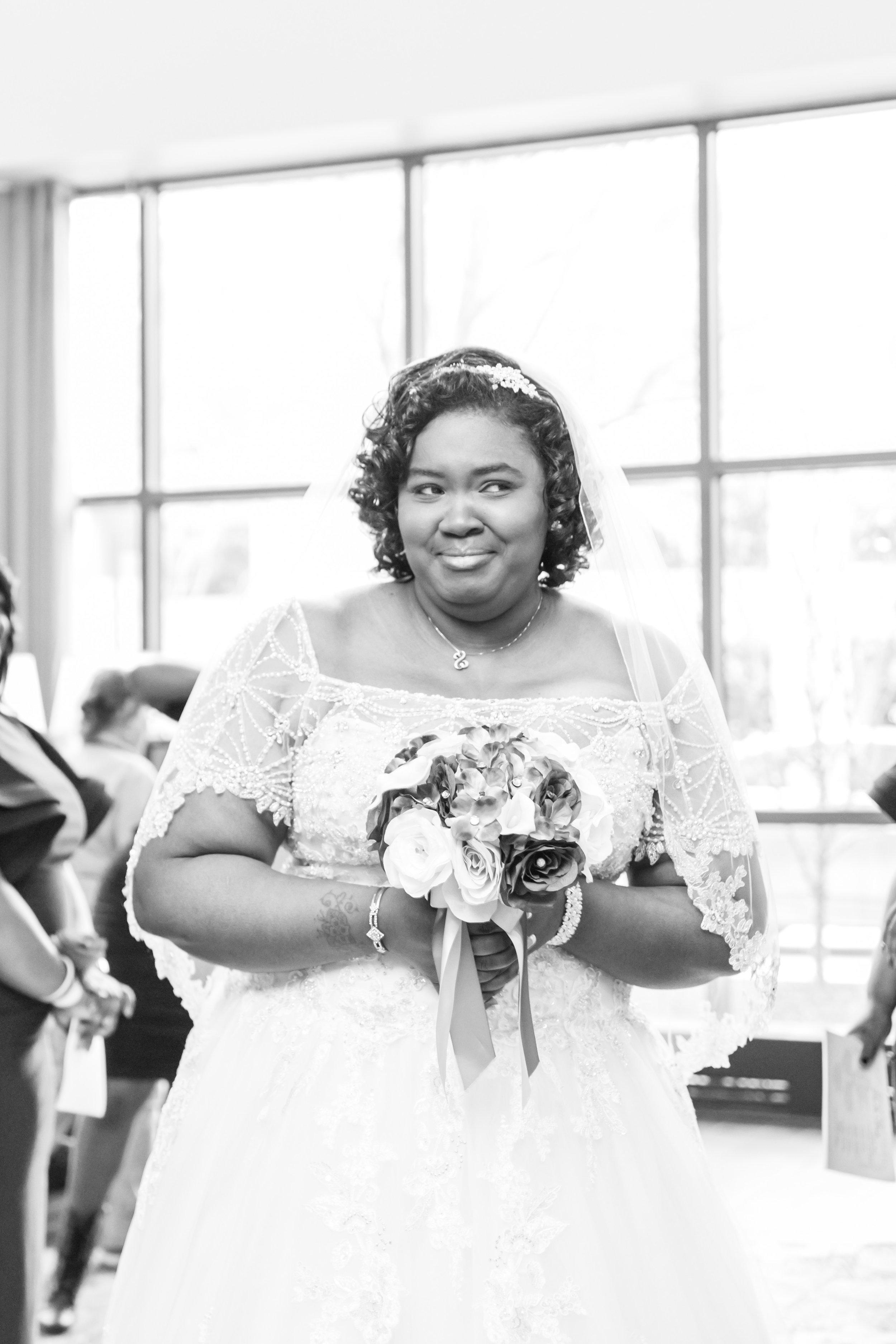 106 Sheraton Towson Wedding Sean & Isis.JPG