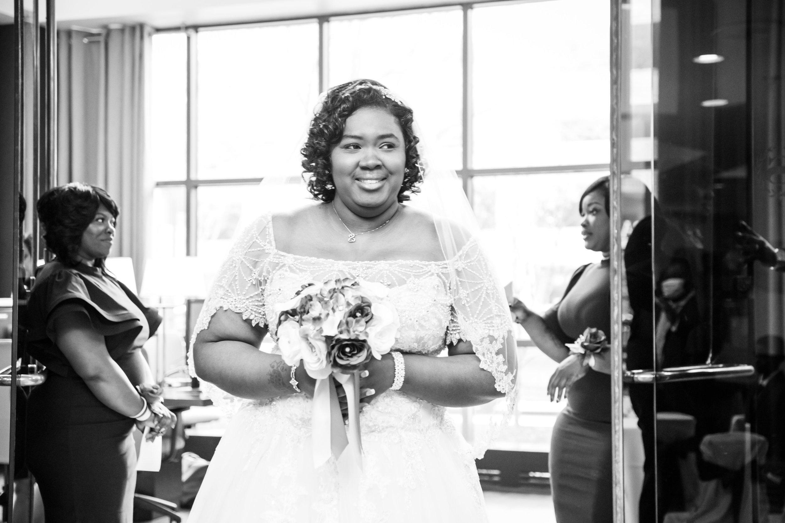 107 Sheraton Towson Wedding Sean & Isis.JPG