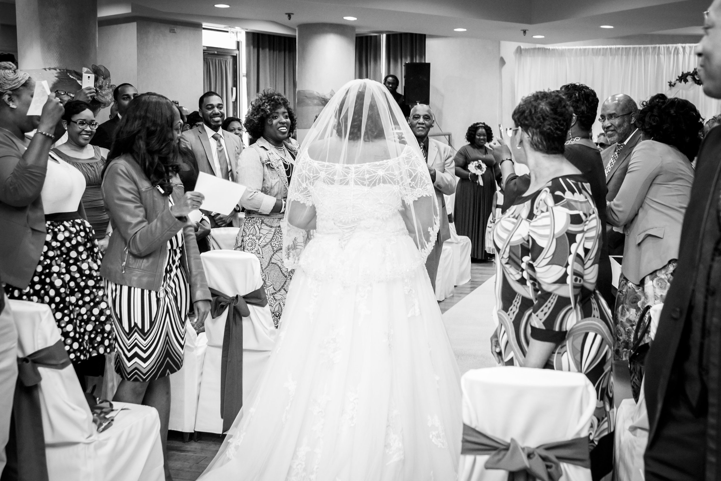 108 Sheraton Towson Wedding Sean & Isis.JPG