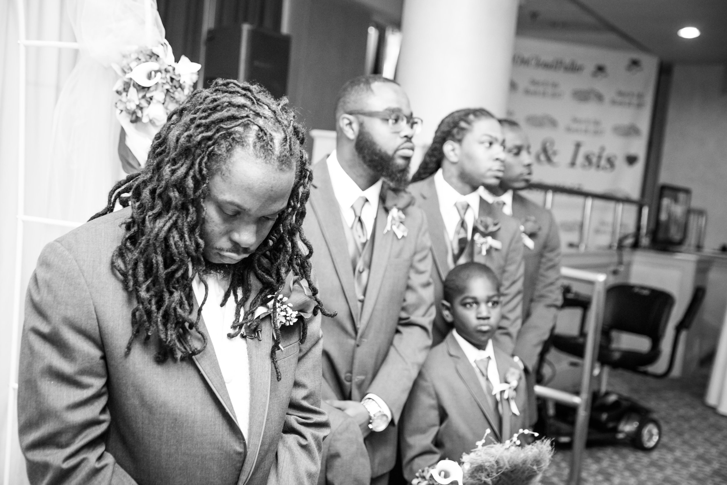 109 Sheraton Towson Wedding Sean & Isis.JPG