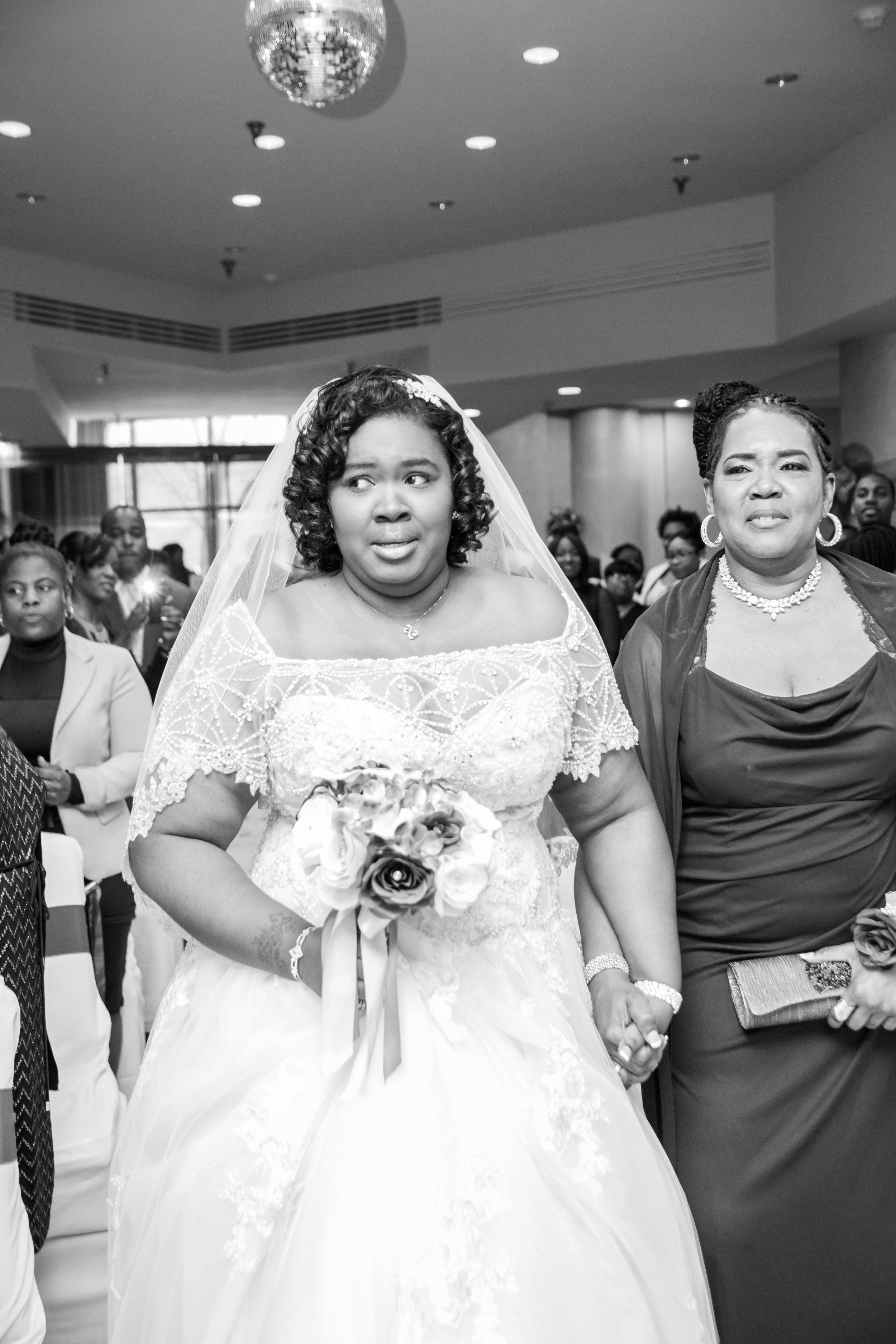 110 Sheraton Towson Wedding Sean & Isis.JPG