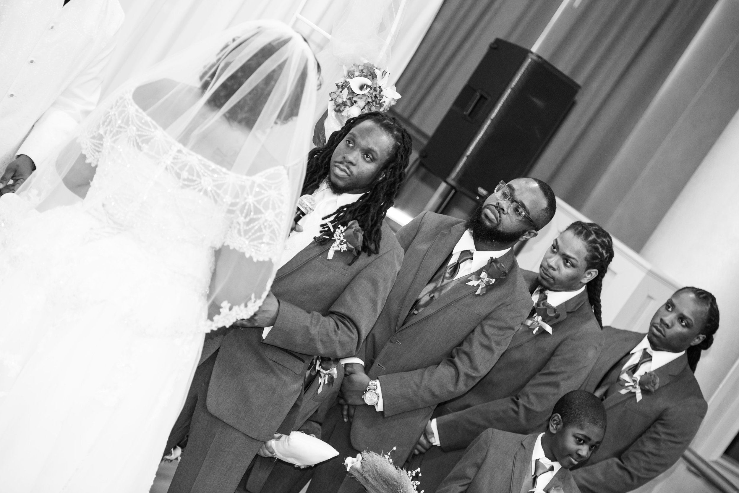 111 Sheraton Towson Wedding Sean & Isis.JPG