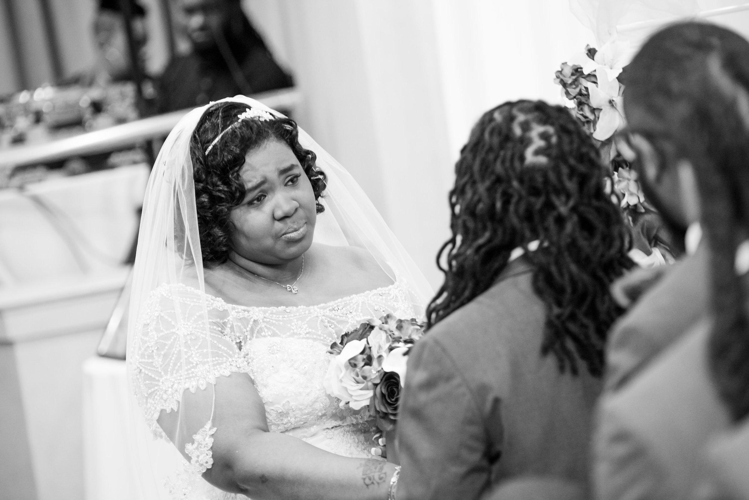 112 Sheraton Towson Wedding Sean & Isis.JPG