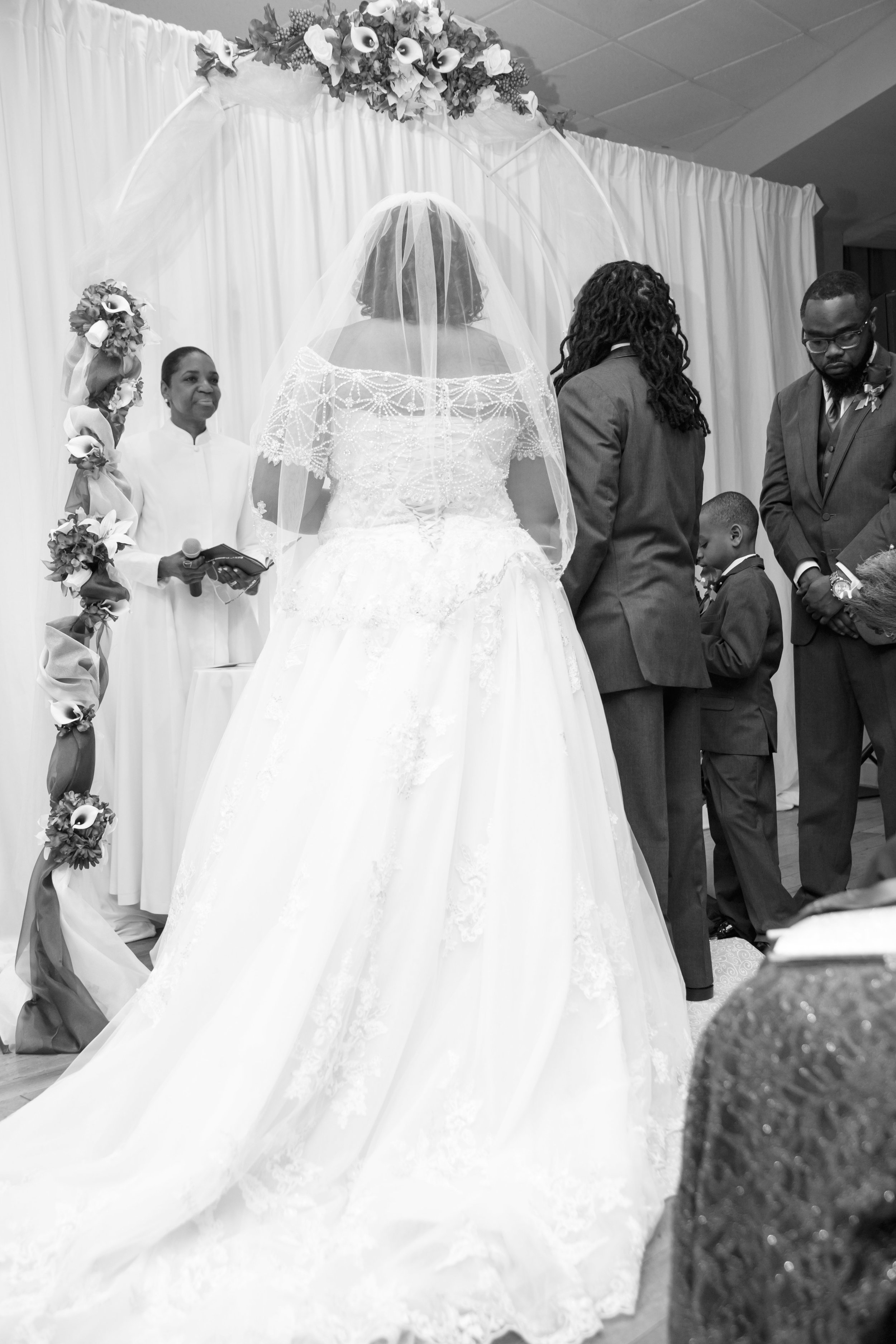 114 Sheraton Towson Wedding Sean & Isis.JPG