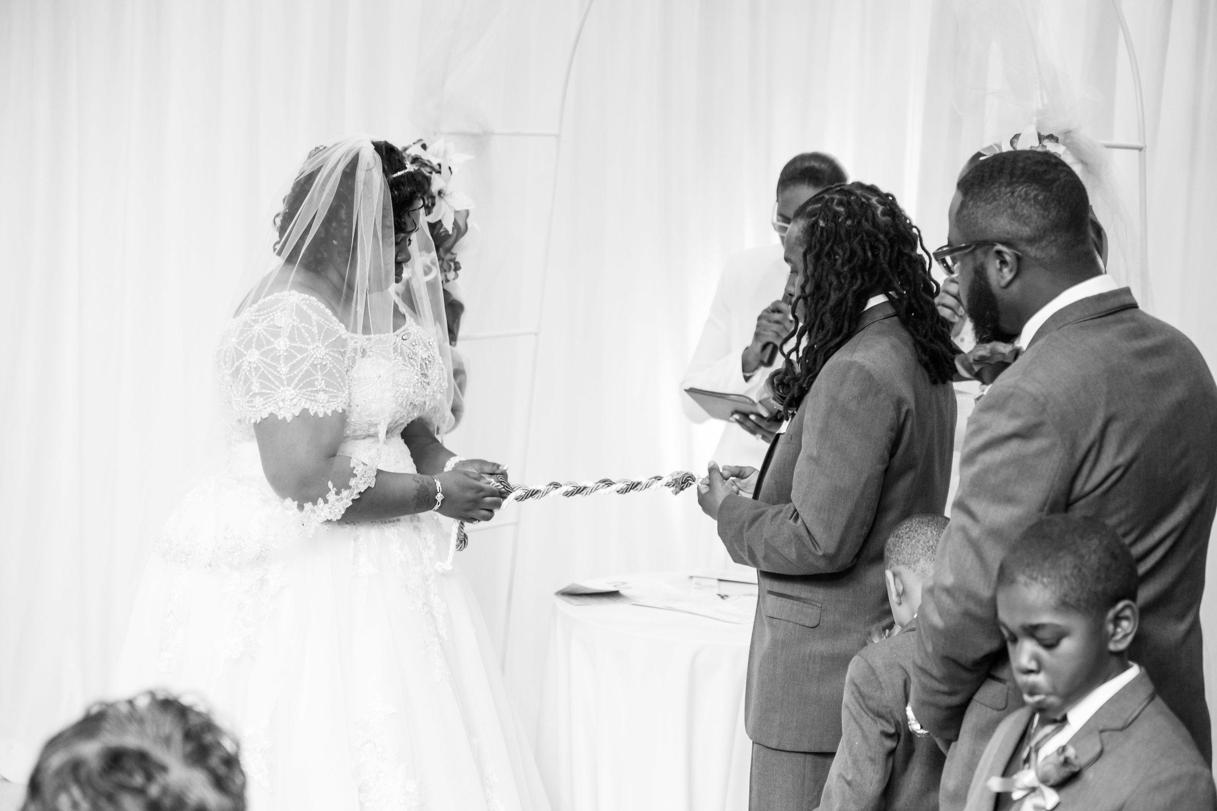 115 Sheraton Towson Wedding Sean & Isis.JPG