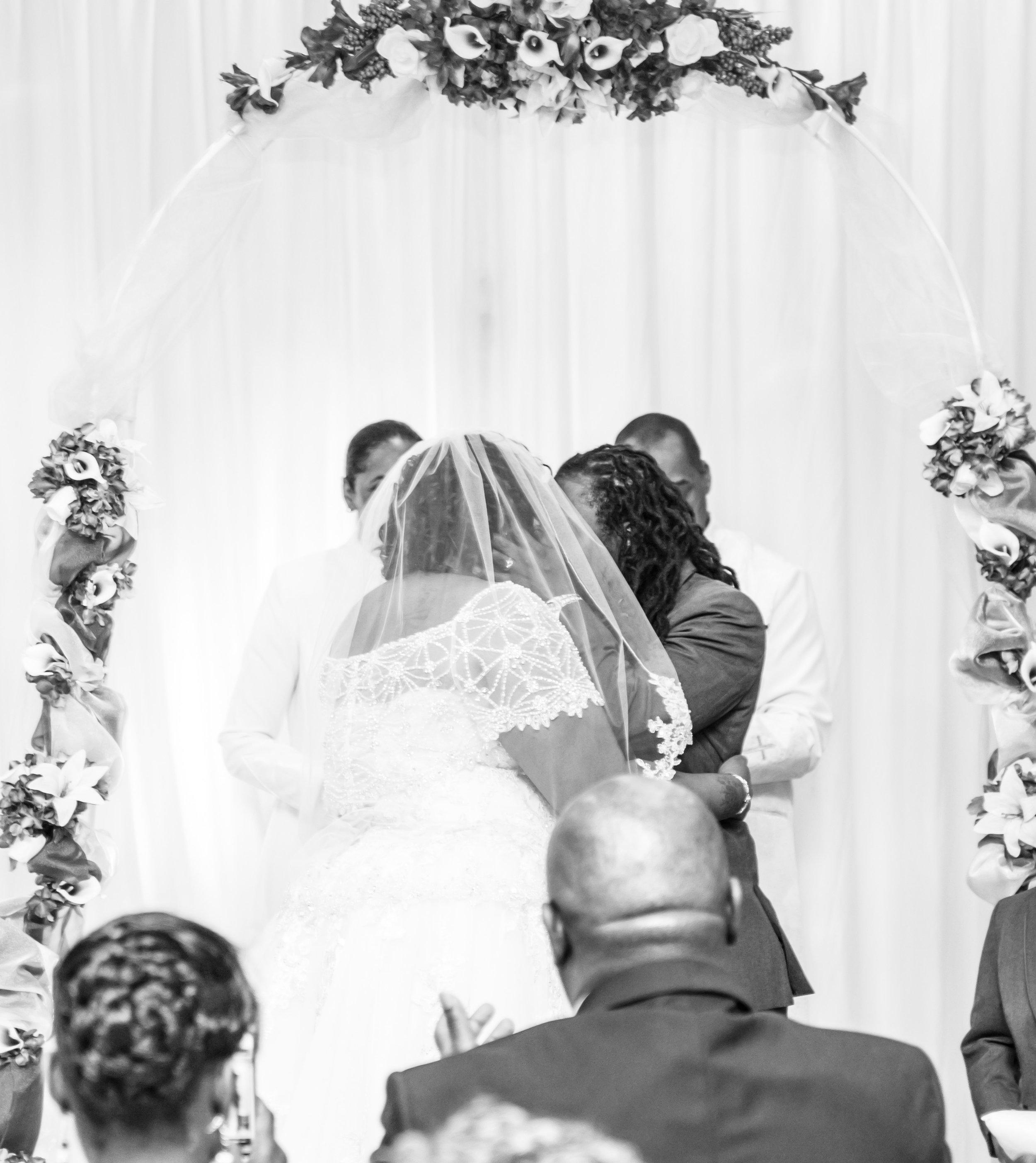 116 Sheraton Towson Wedding Sean & Isis.JPG