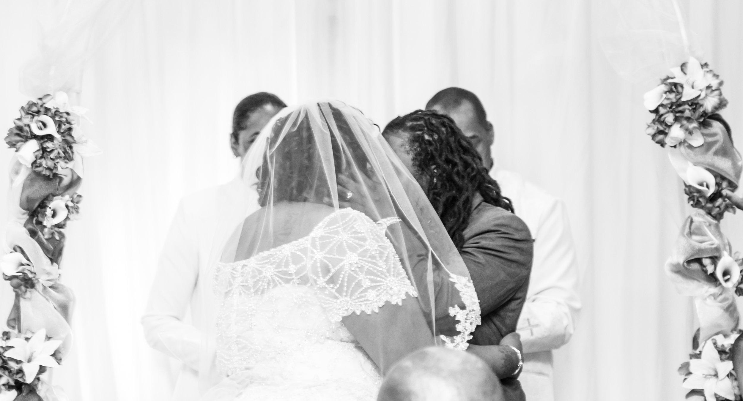 117 Sheraton Towson Wedding Sean & Isis.JPG