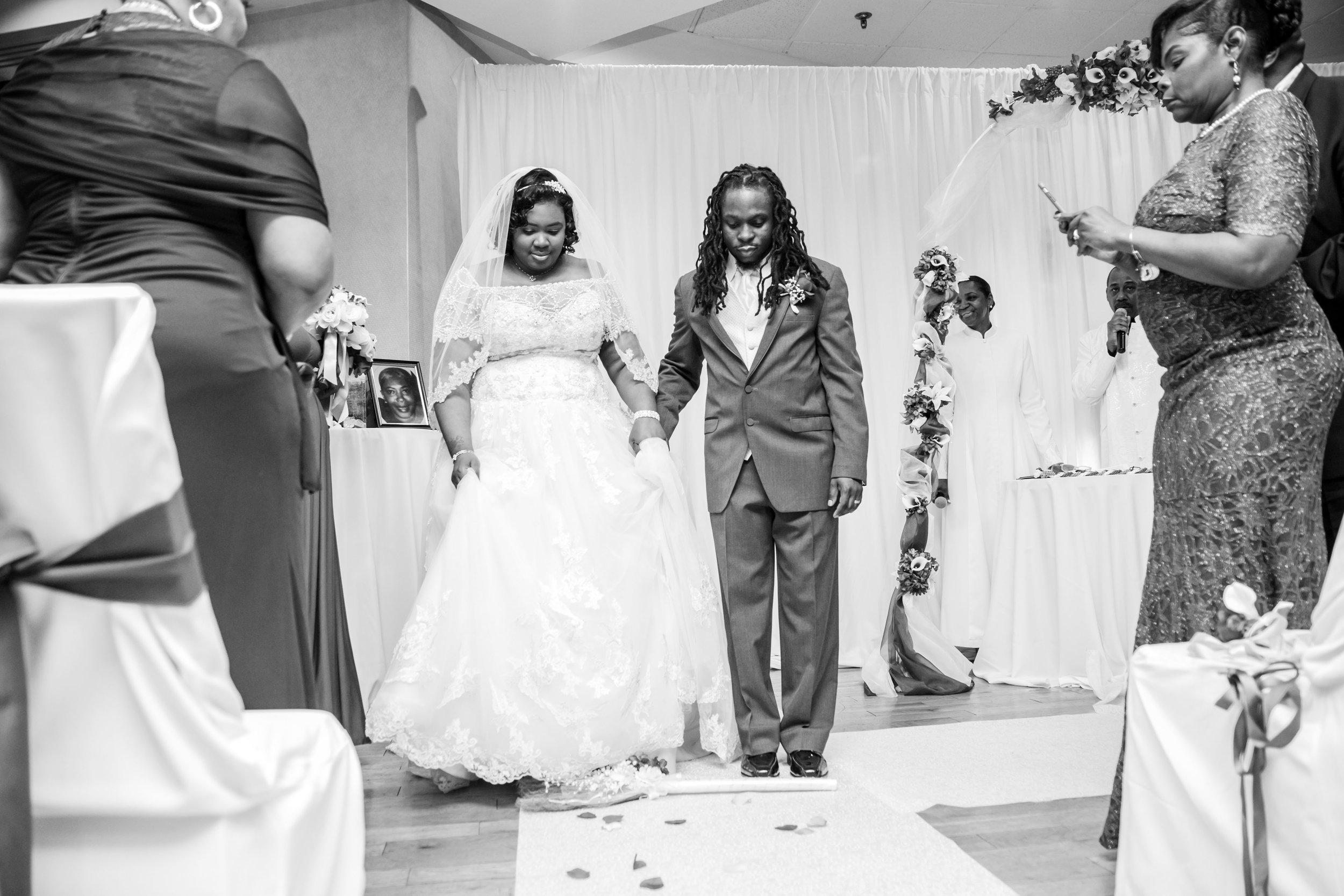 121 Sheraton Towson Wedding Sean & Isis.JPG