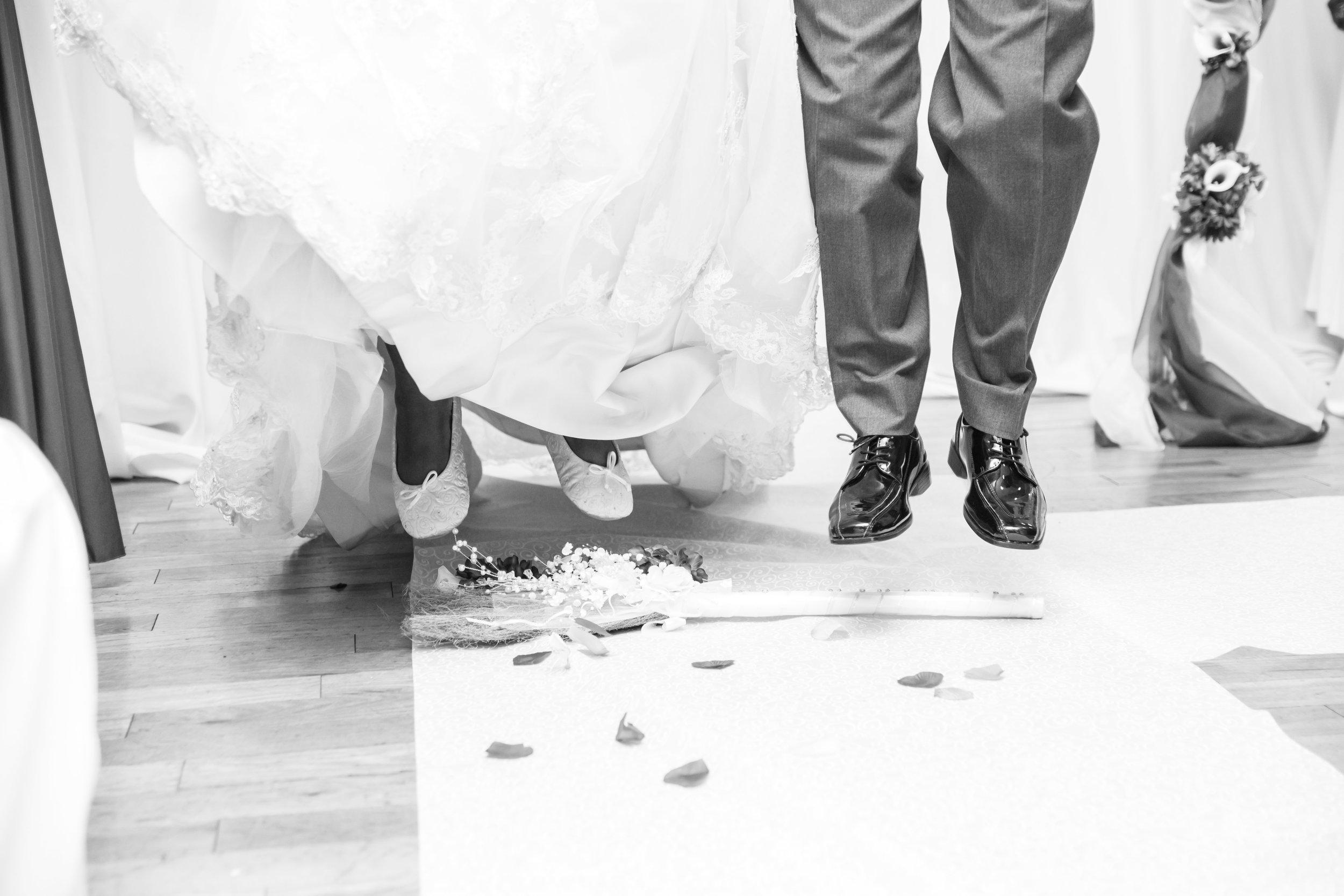 122 Sheraton Towson Wedding Sean & Isis.JPG