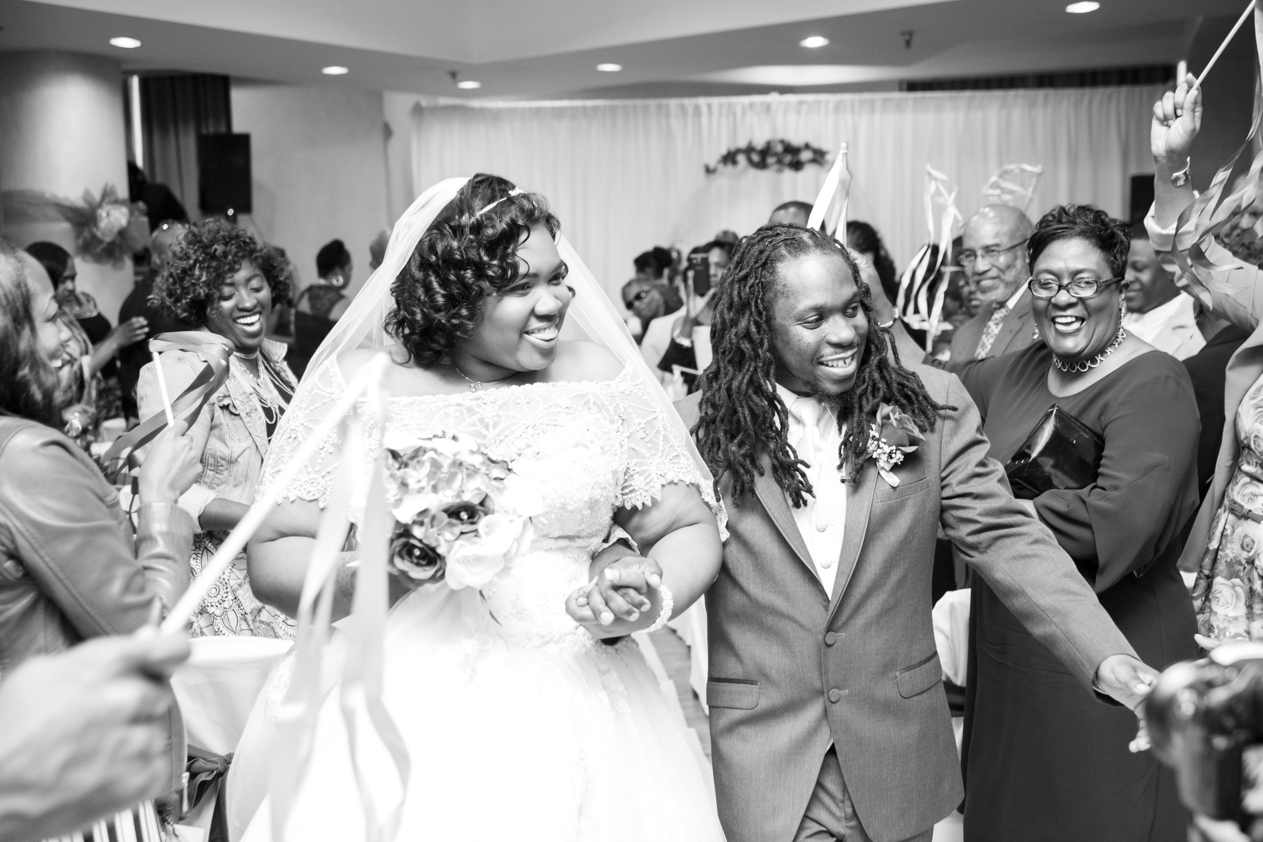 123 Sheraton Towson Wedding Sean & Isis.JPG