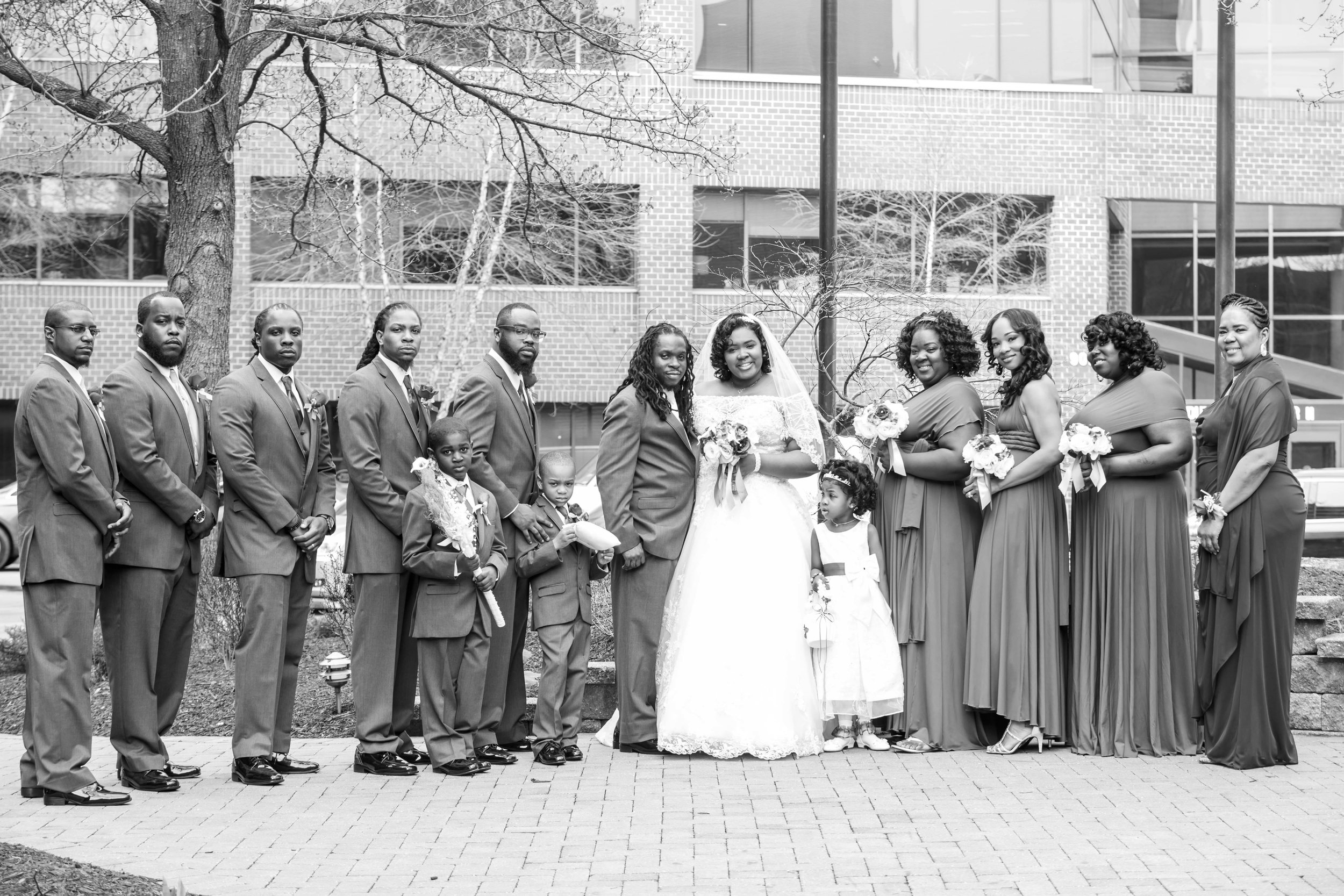 124 Sheraton Towson Wedding Sean & Isis.JPG