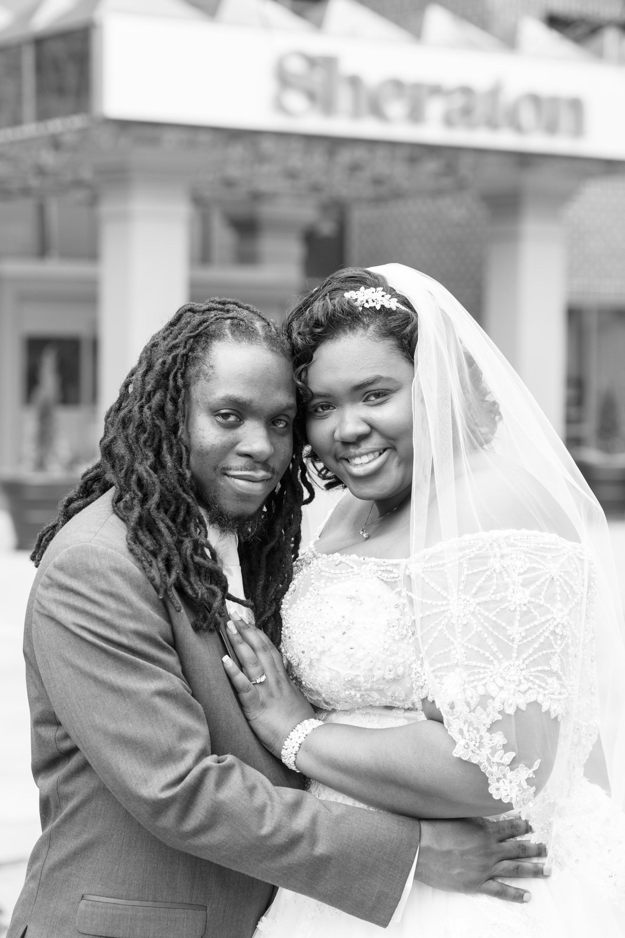 125 Sheraton Towson Wedding Sean & Isis.JPG