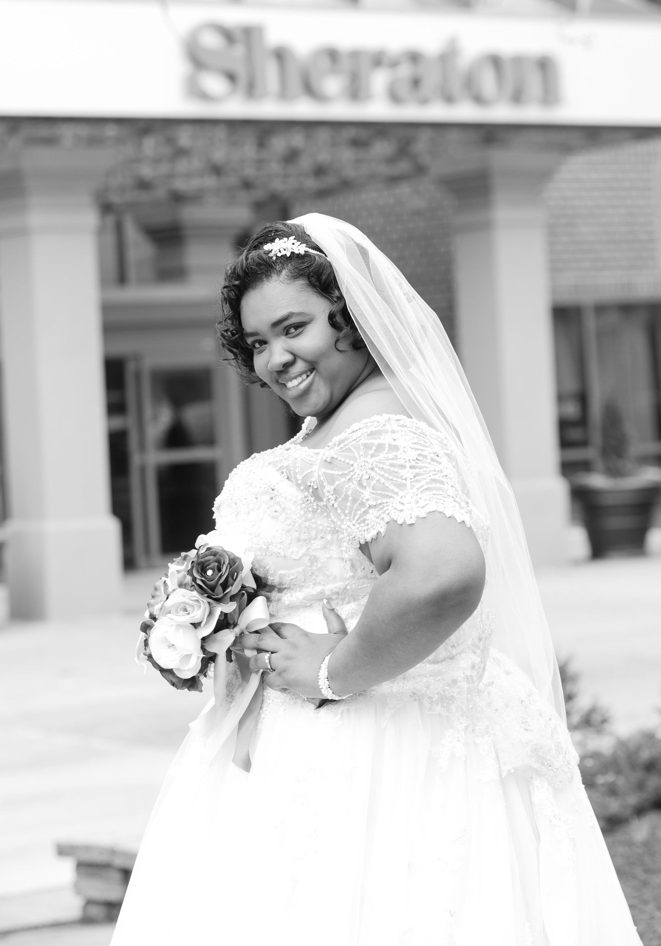 126 Sheraton Towson Wedding Sean & Isis.JPG