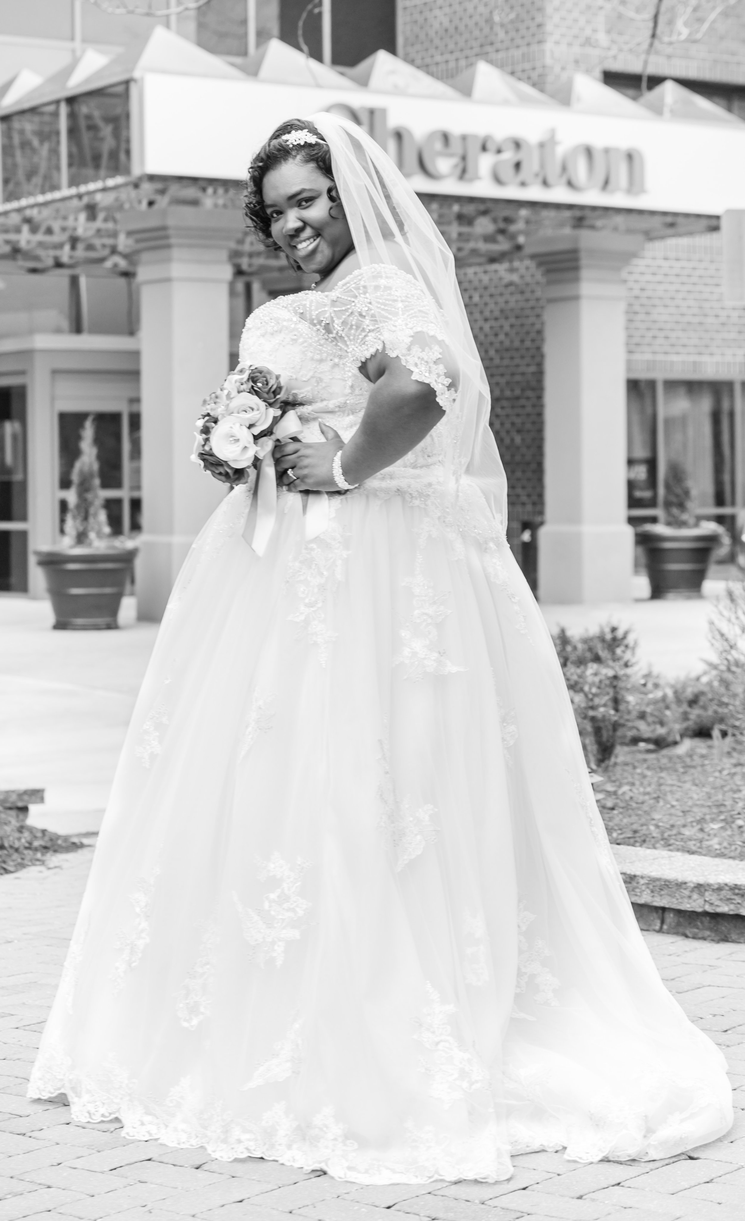 127 Sheraton Towson Wedding Sean & Isis.JPG