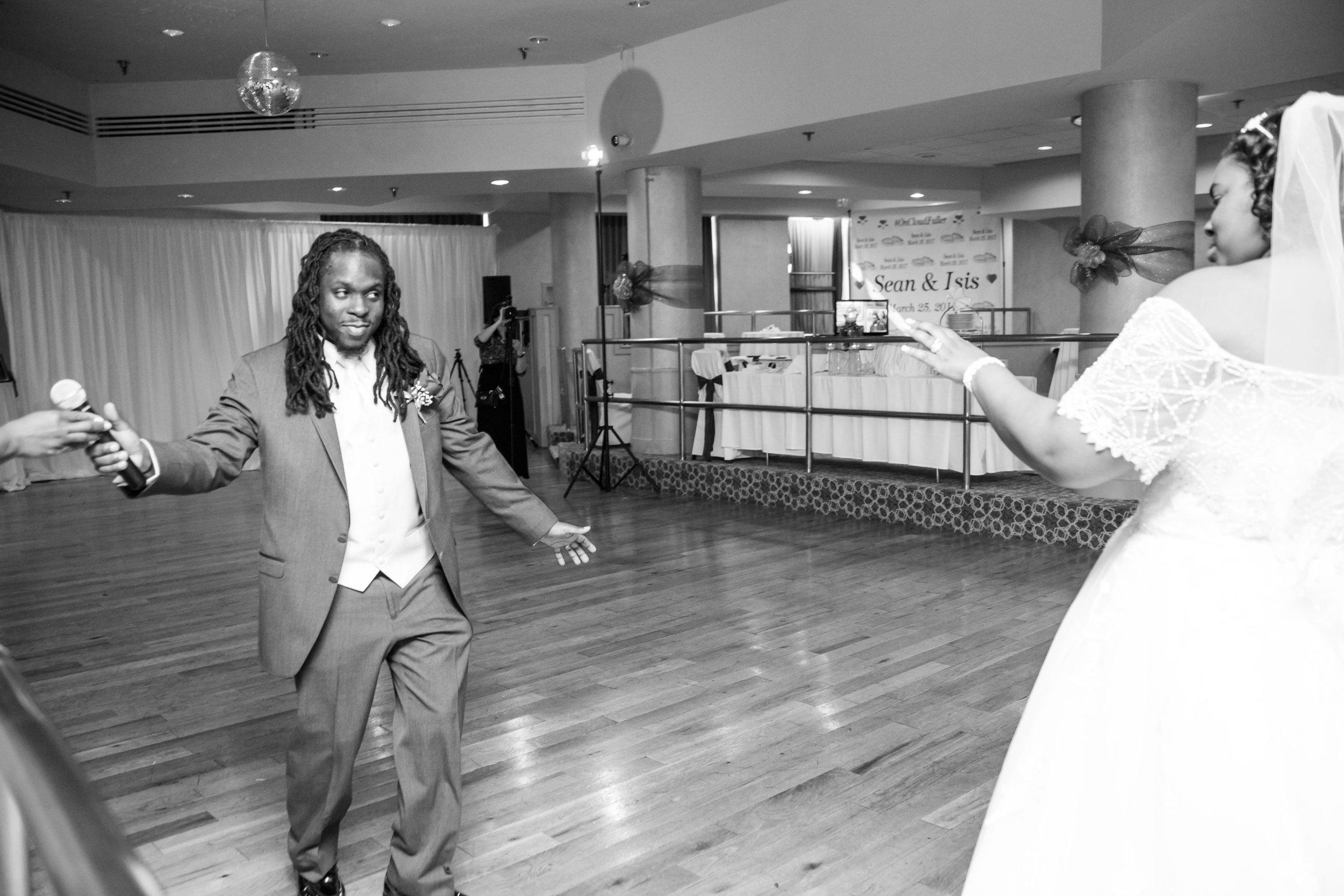 132 Sheraton Towson Wedding Sean & Isis.JPG