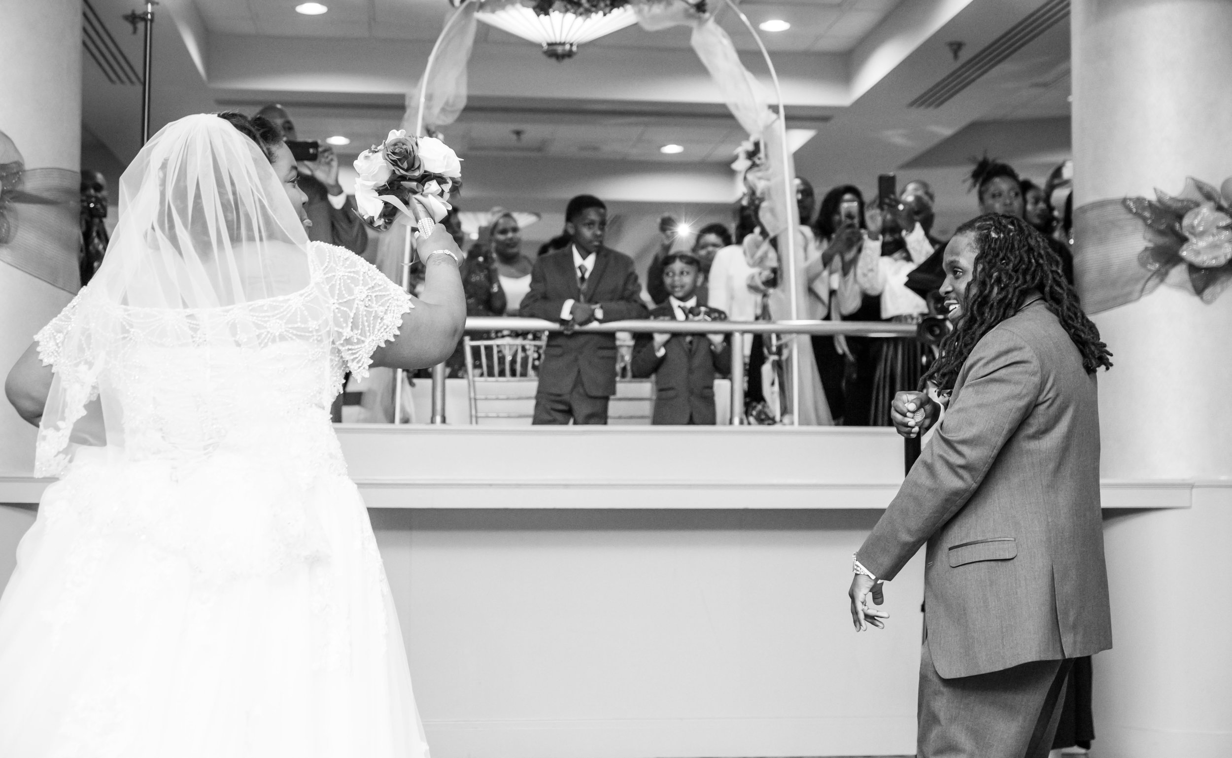 133 Sheraton Towson Wedding Sean & Isis.JPG