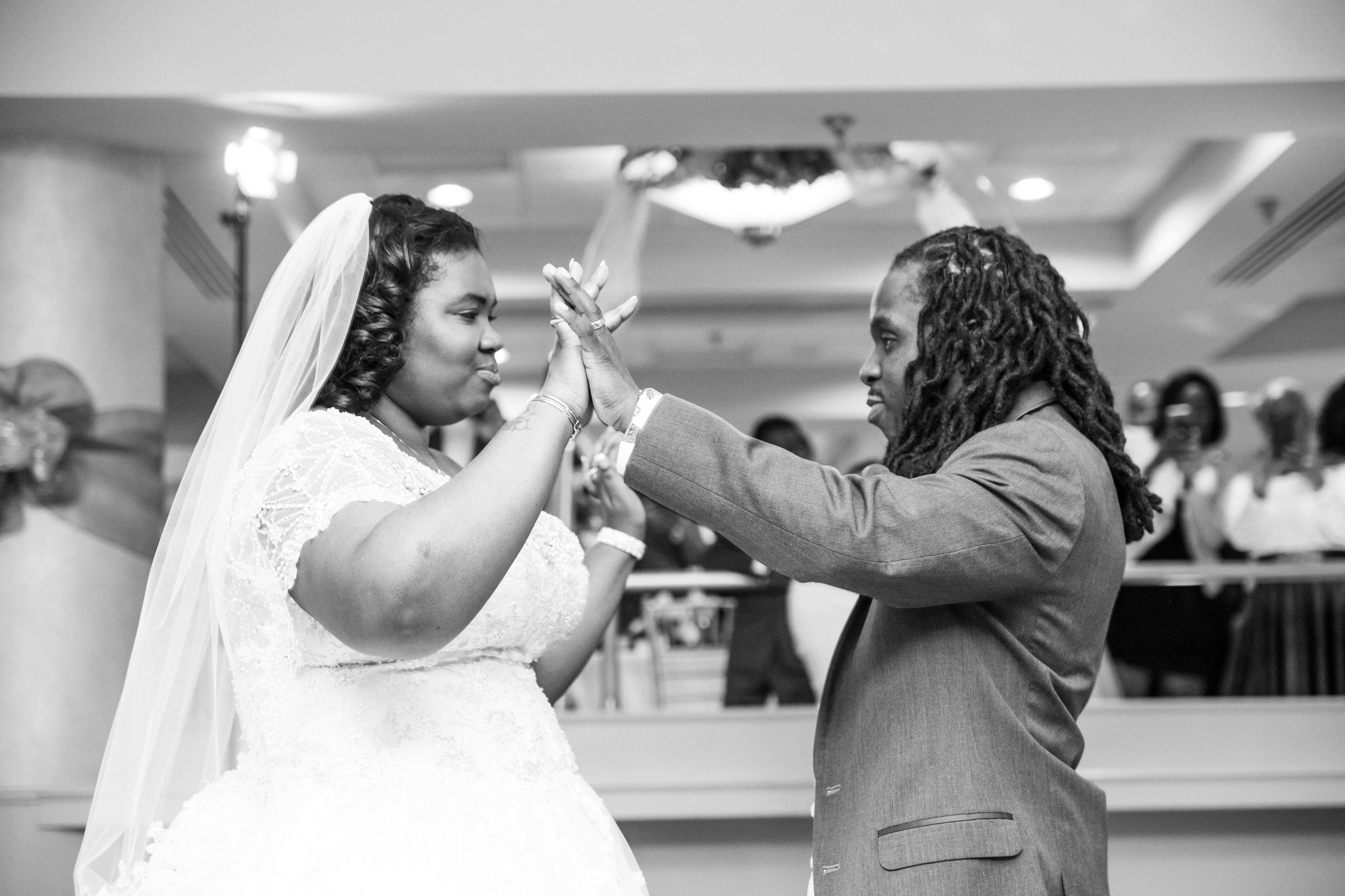 134 Sheraton Towson Wedding Sean & Isis.JPG