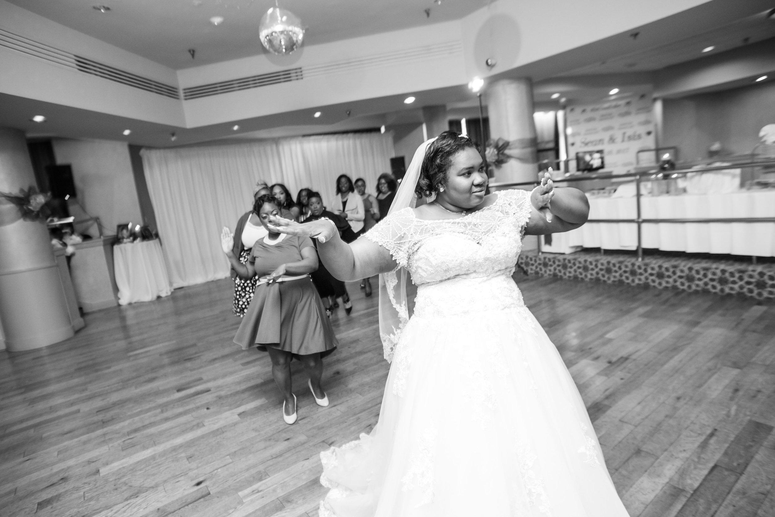 139 Sheraton Towson Wedding Sean & Isis.JPG