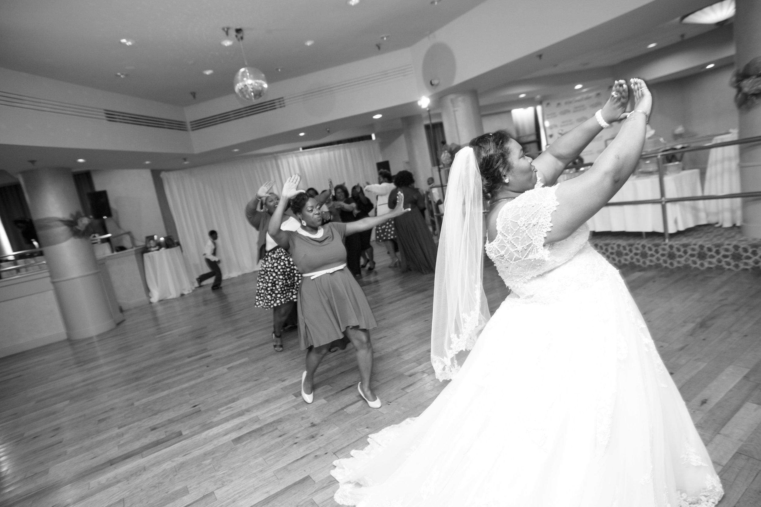 140 Sheraton Towson Wedding Sean & Isis.JPG