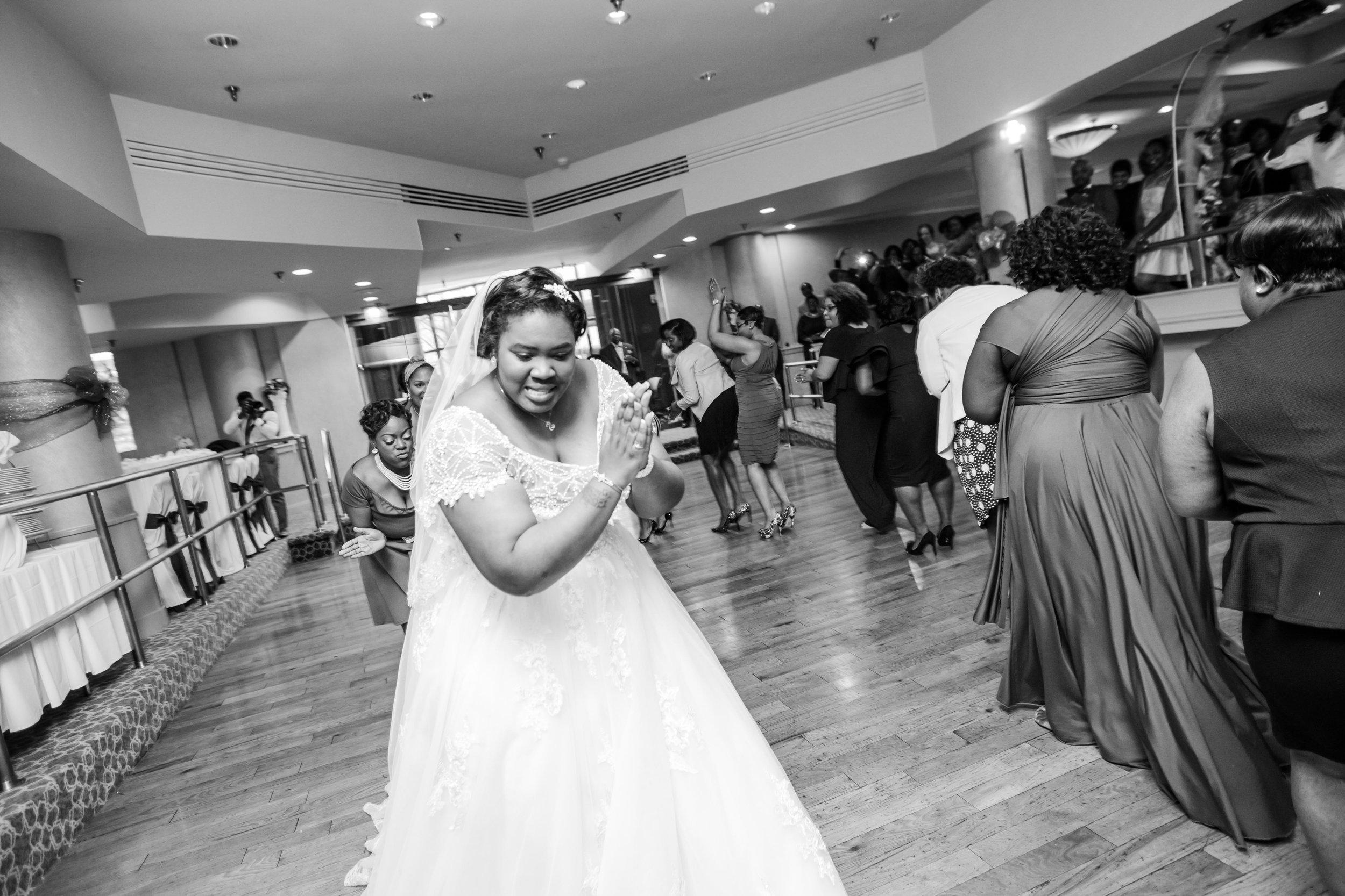 142 Sheraton Towson Wedding Sean & Isis.JPG