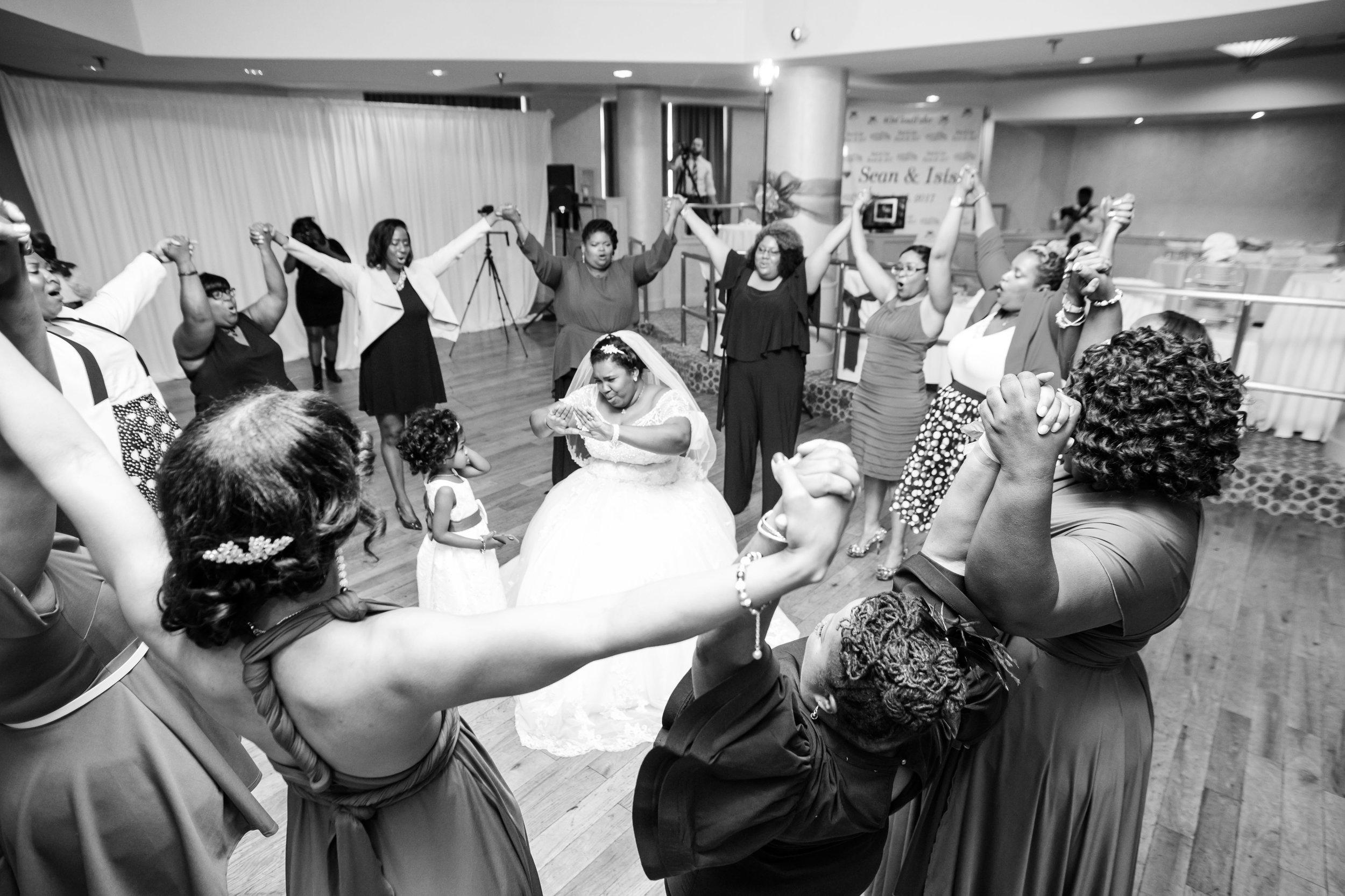 147 Sheraton Towson Wedding Sean & Isis.JPG