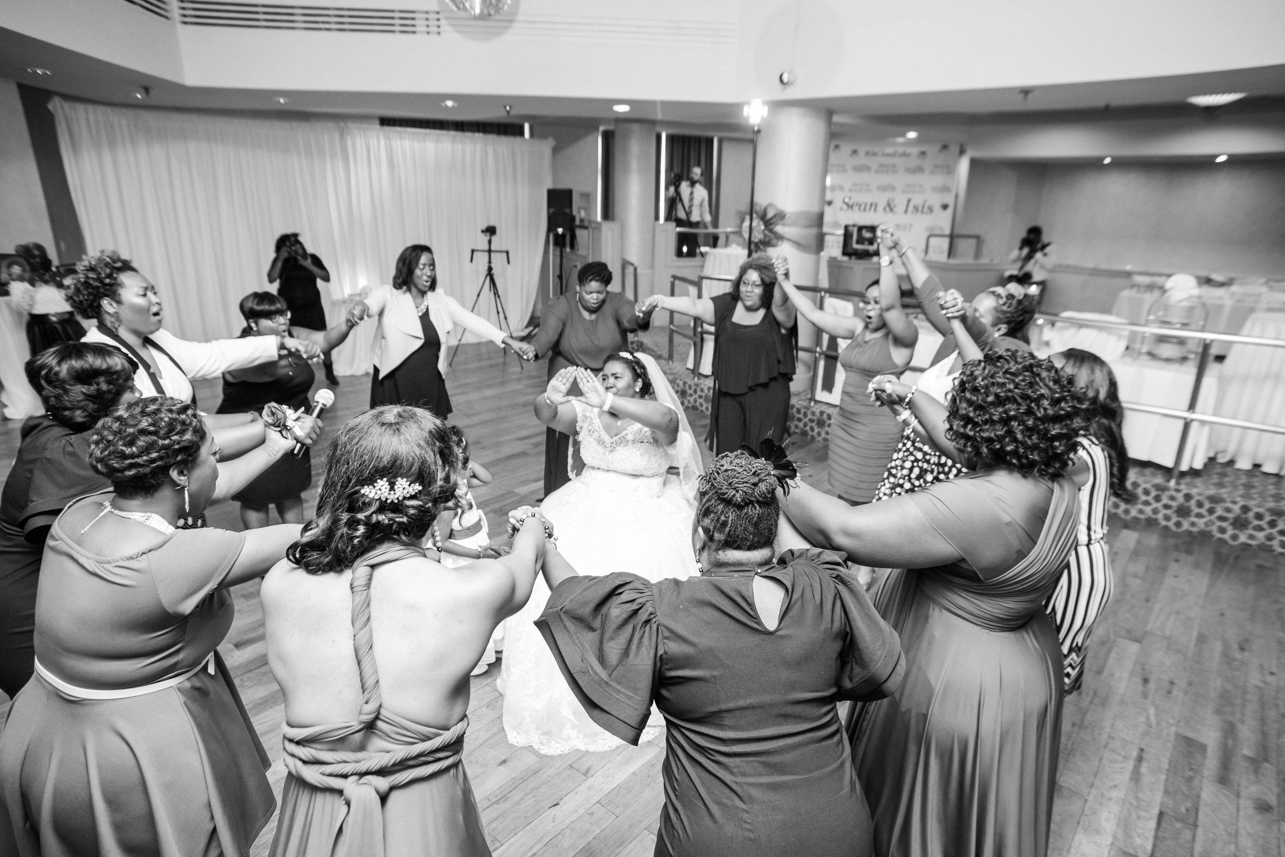 148 Sheraton Towson Wedding Sean & Isis.JPG