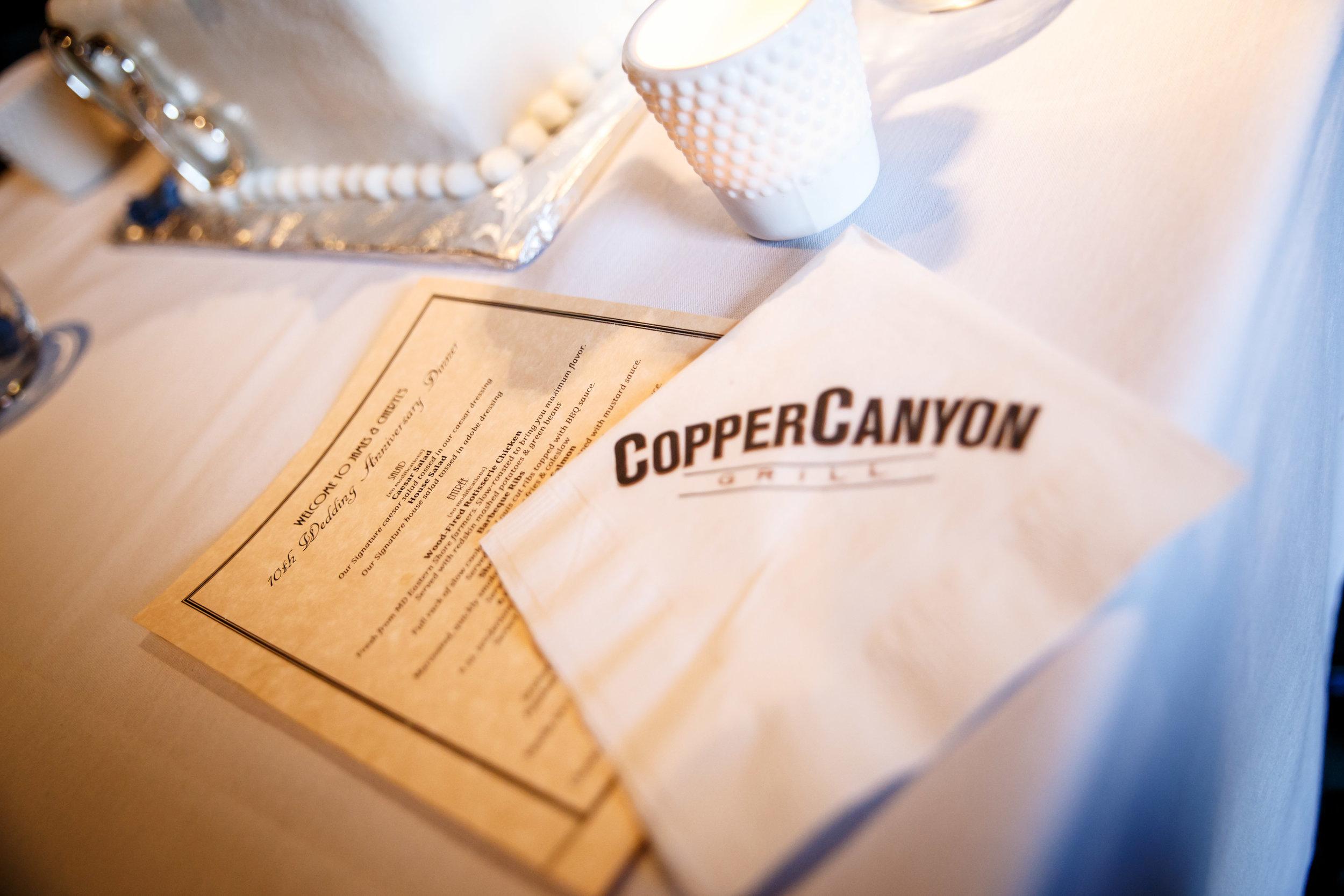 Copper Canyon Grill Cheryl Wood10.JPG