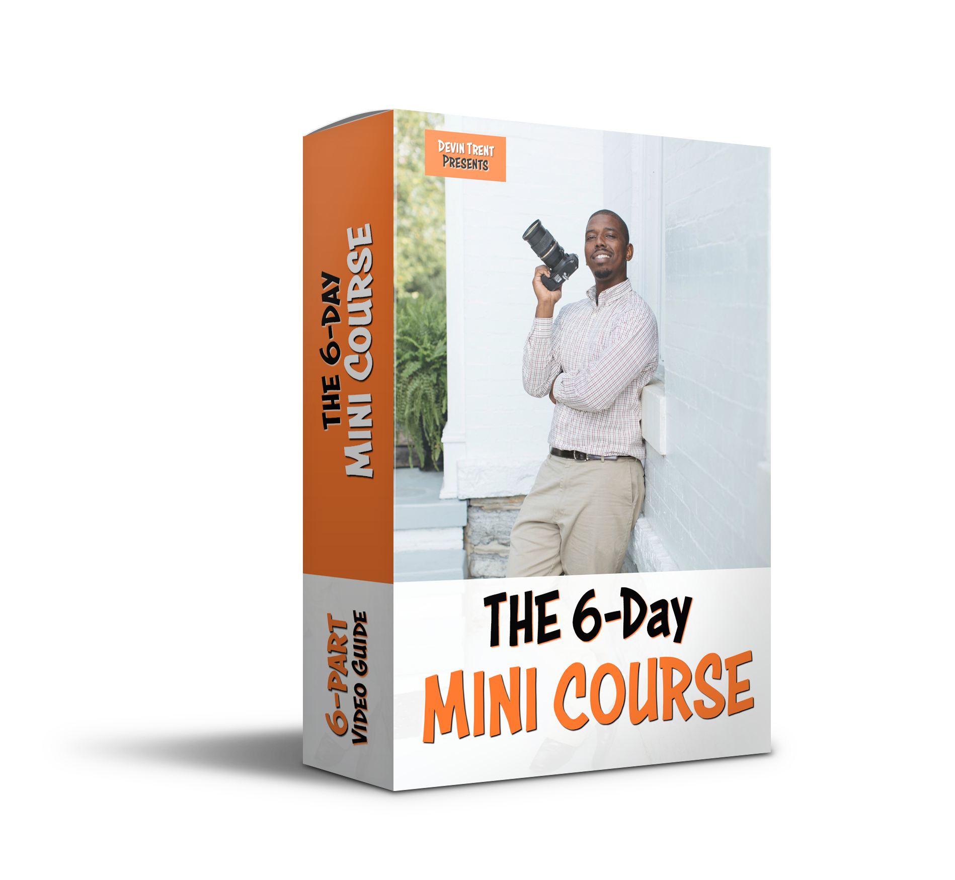 The 6 day mini course product box.png
